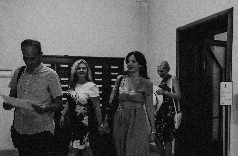 dm_Wedding_IV_LagoMaggiore_D1_91