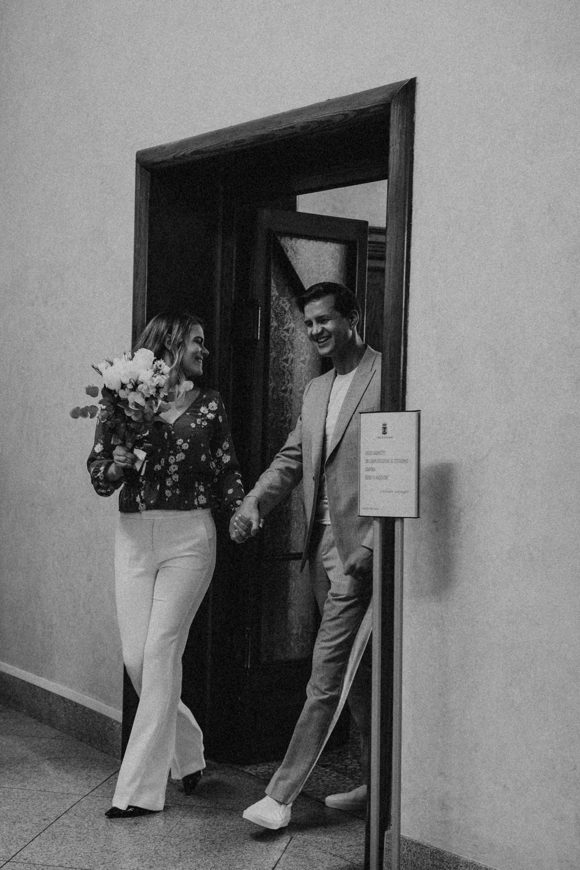 dm_Wedding_IV_LagoMaggiore_D1_92