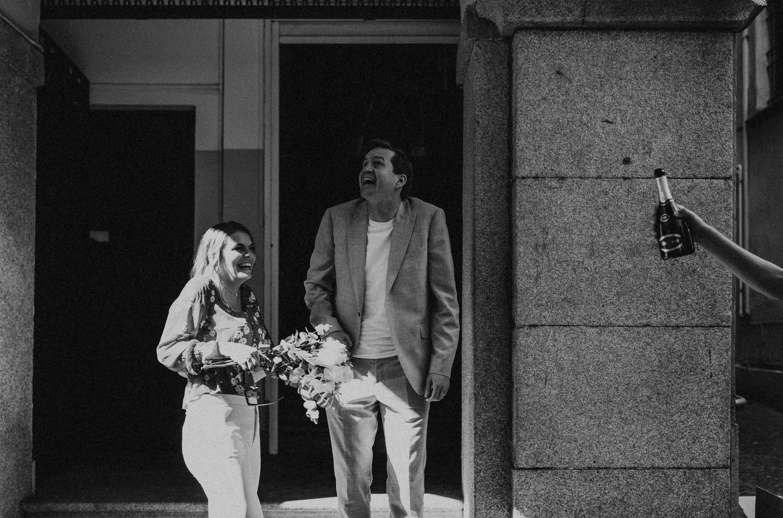dm_Wedding_IV_LagoMaggiore_D1_97