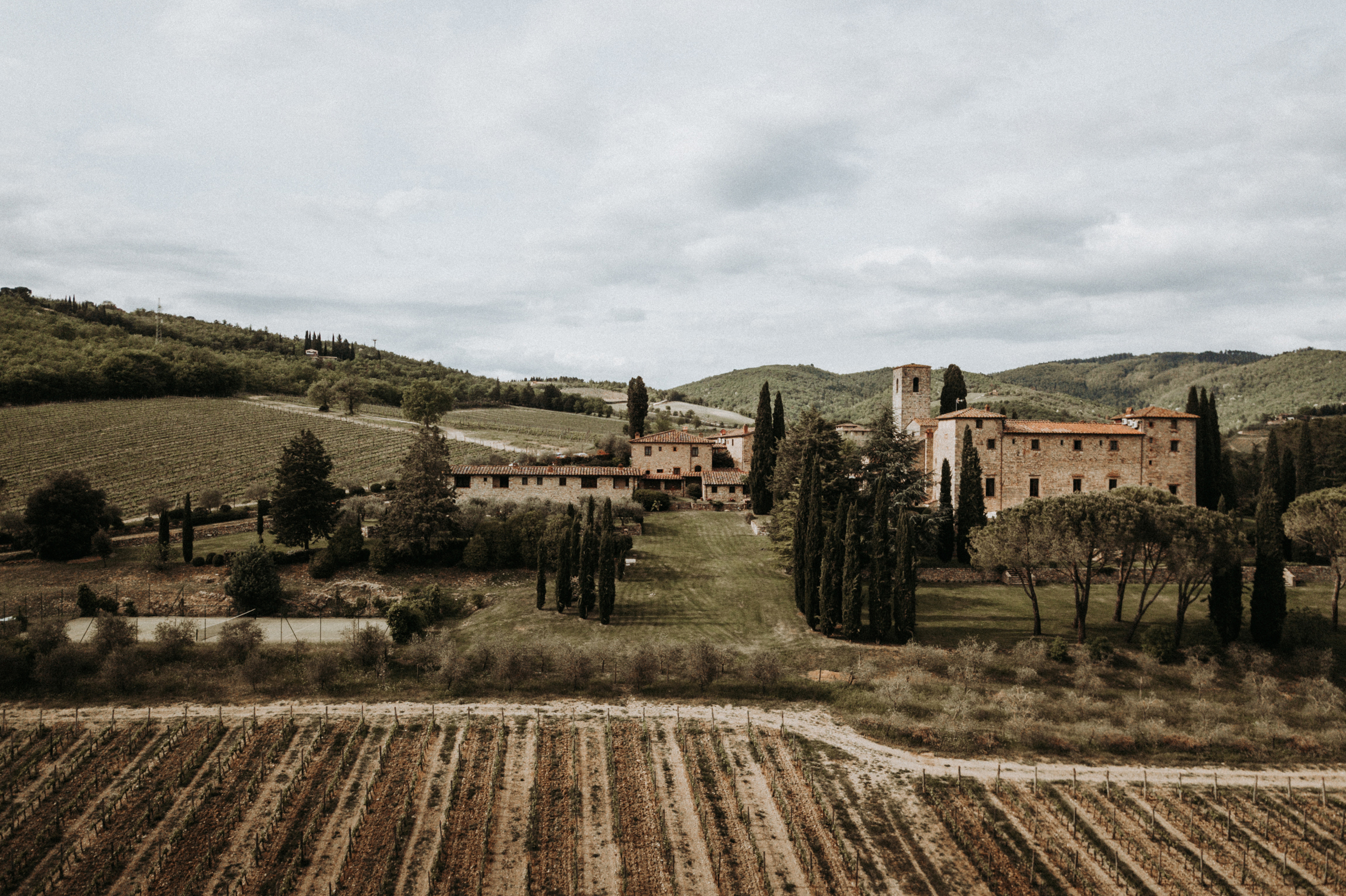 Weddingphotographer_Tuscany_Drohne_3