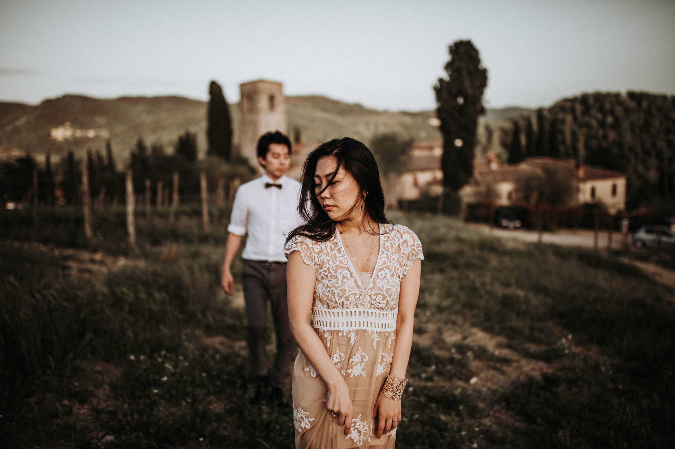 Weddingphotographer_Tuscany_Elopement_101