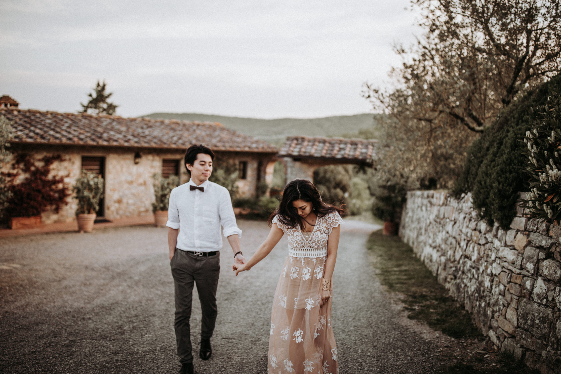 Weddingphotographer_Tuscany_Elopement_115