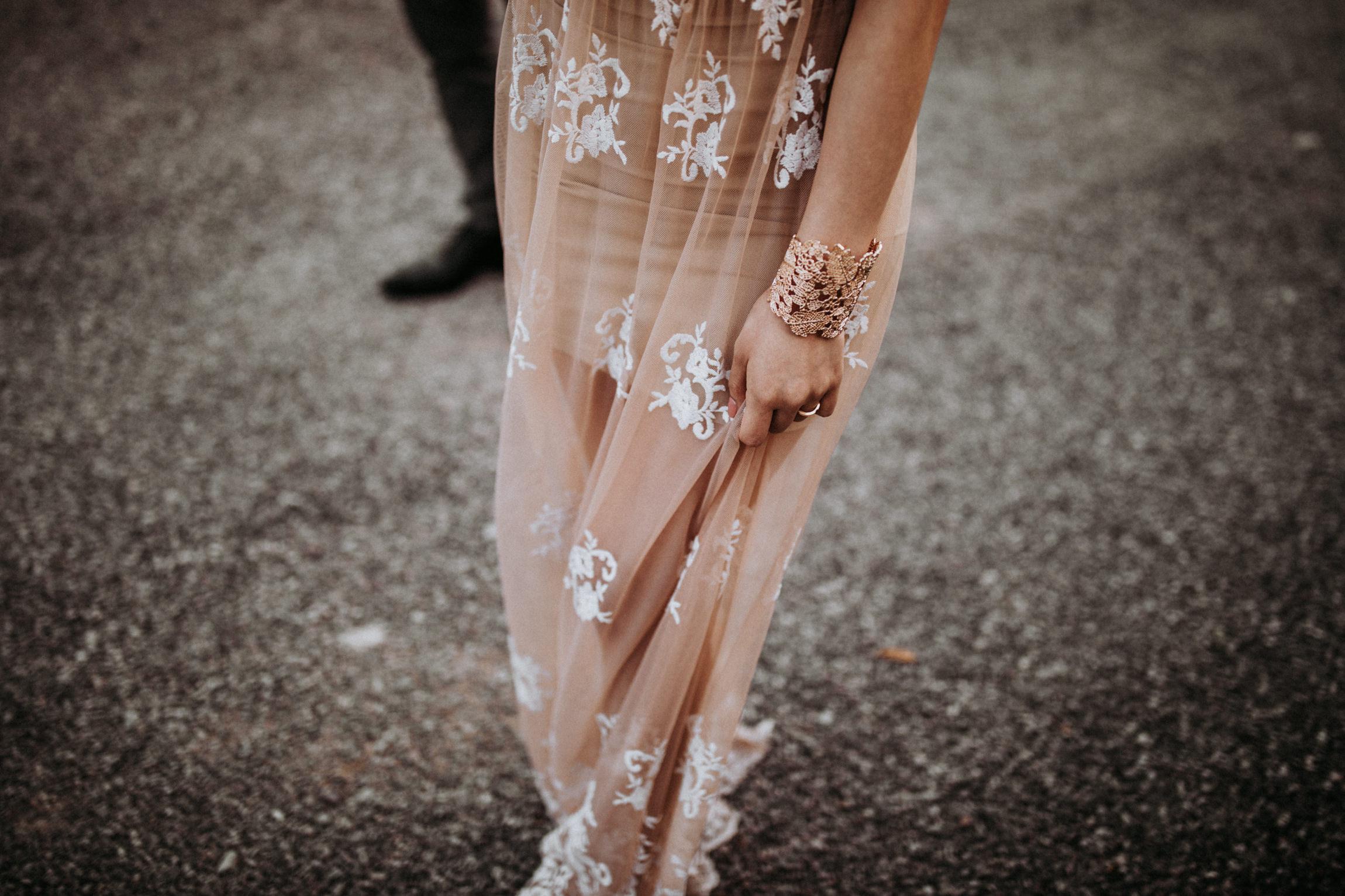 Weddingphotographer_Tuscany_Elopement_119