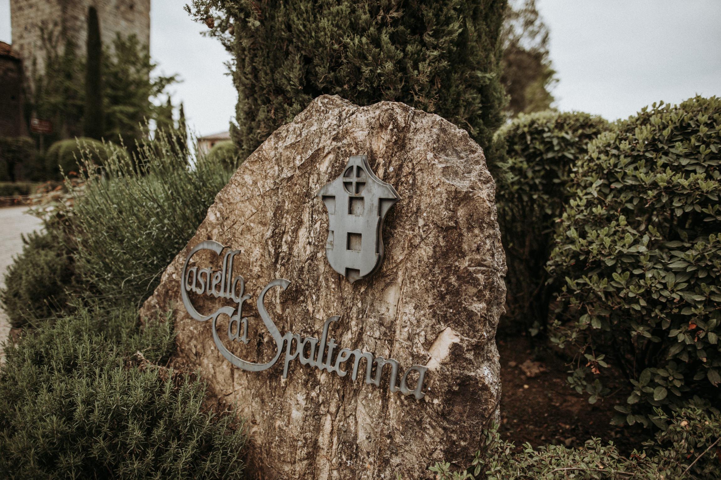 Weddingphotographer_Tuscany_Elopement_12