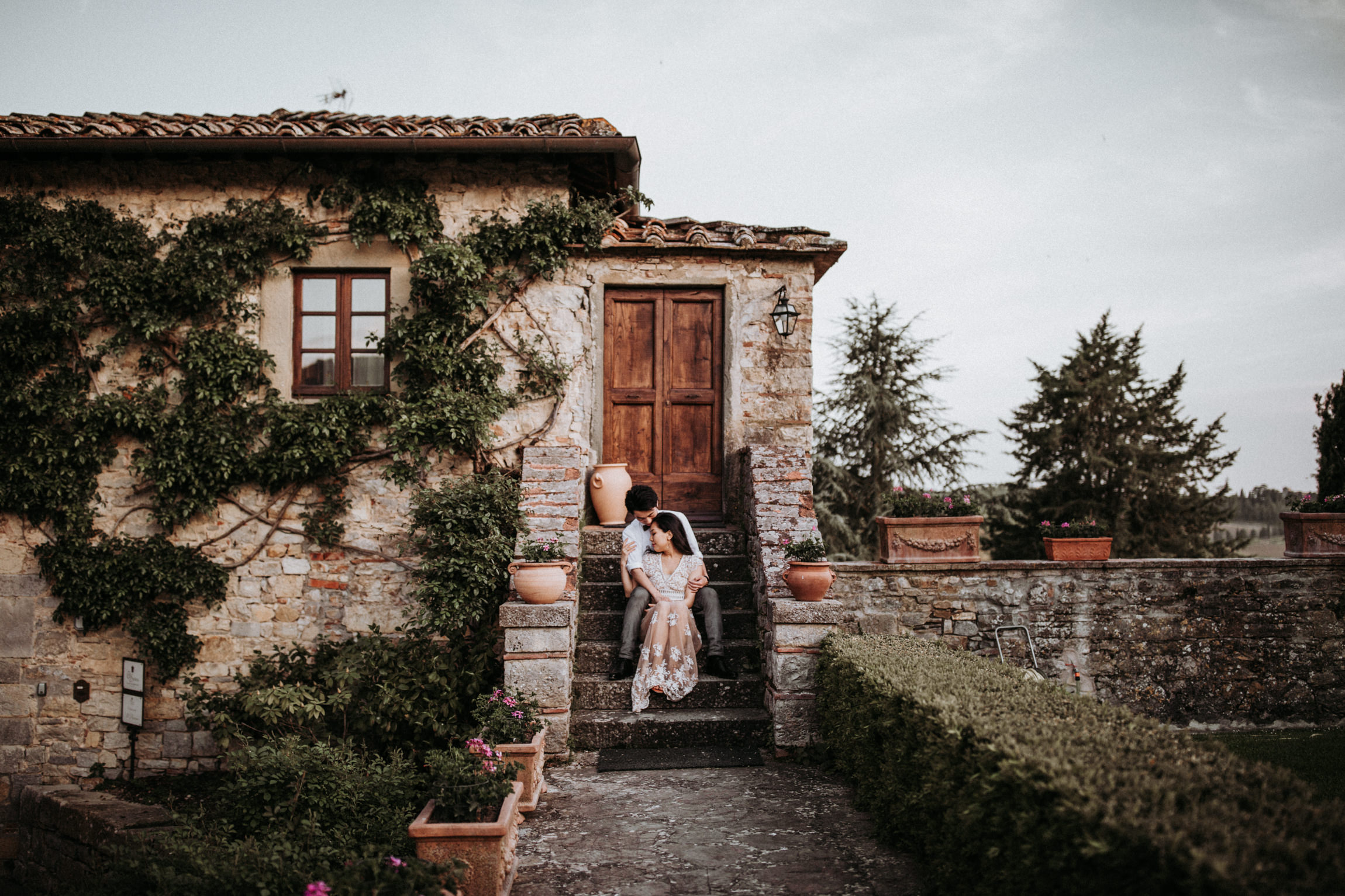 Weddingphotographer_Tuscany_Elopement_128