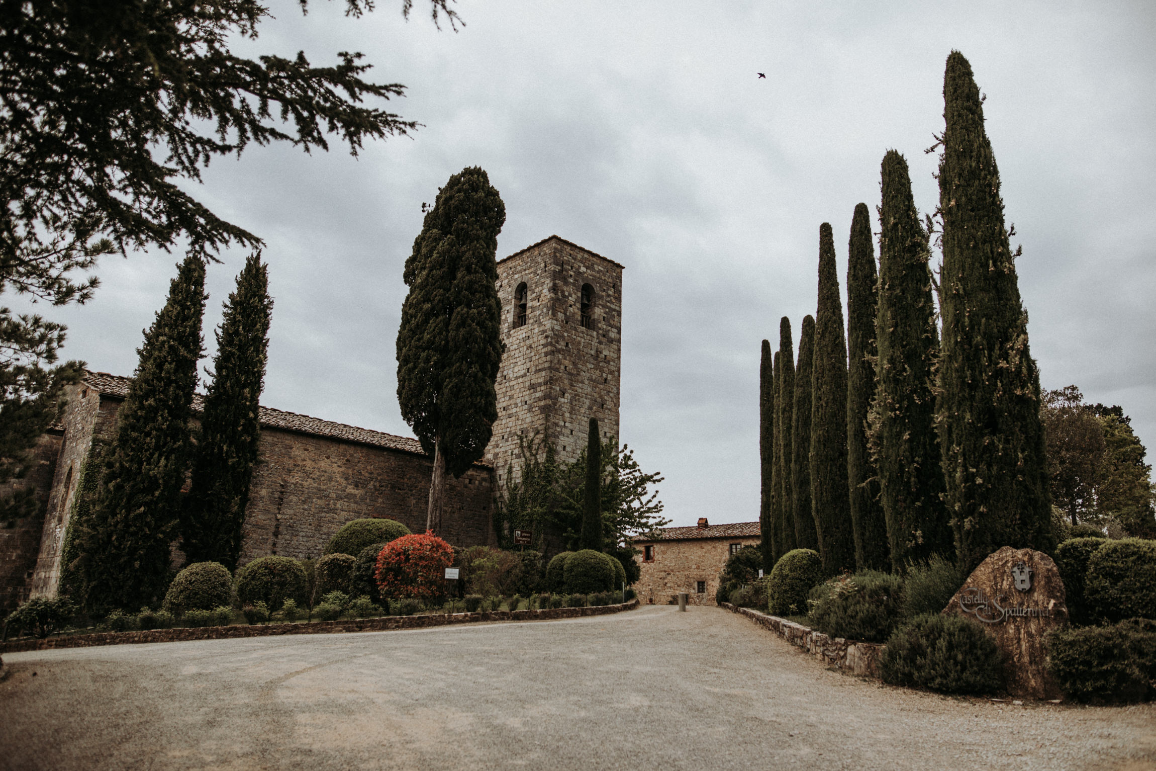 Weddingphotographer_Tuscany_Elopement_13