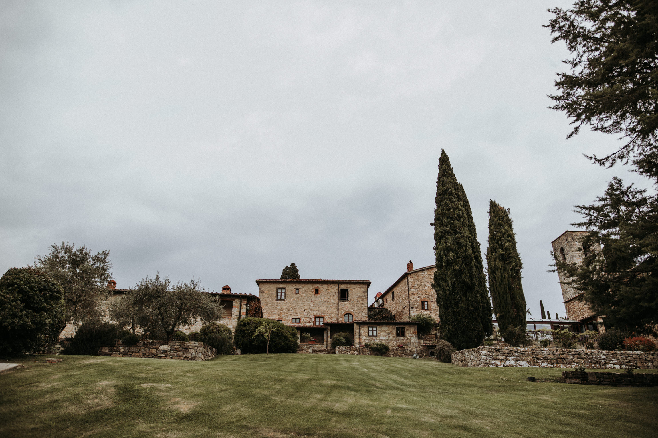 Weddingphotographer_Tuscany_Elopement_15