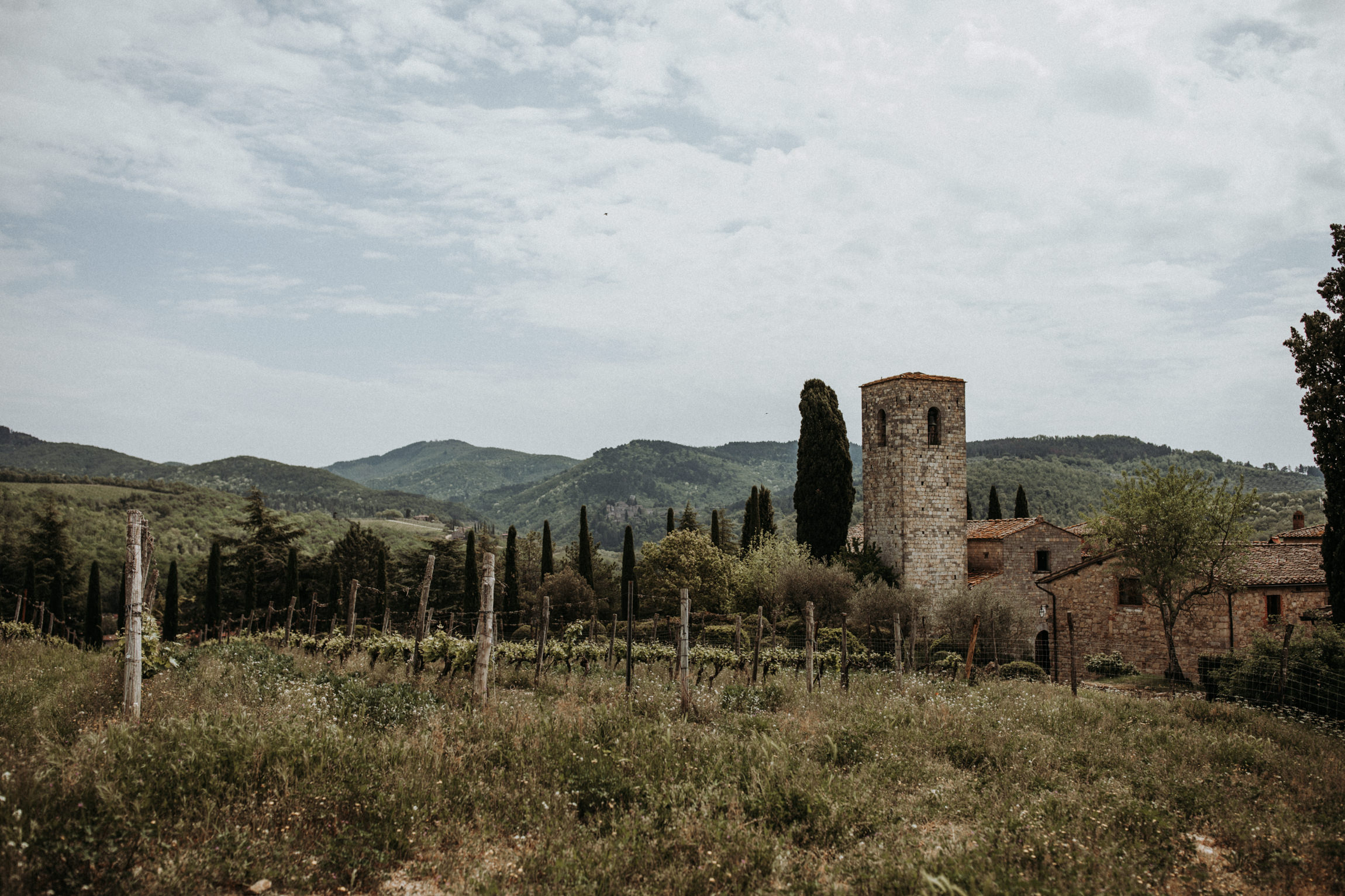 Weddingphotographer_Tuscany_Elopement_19