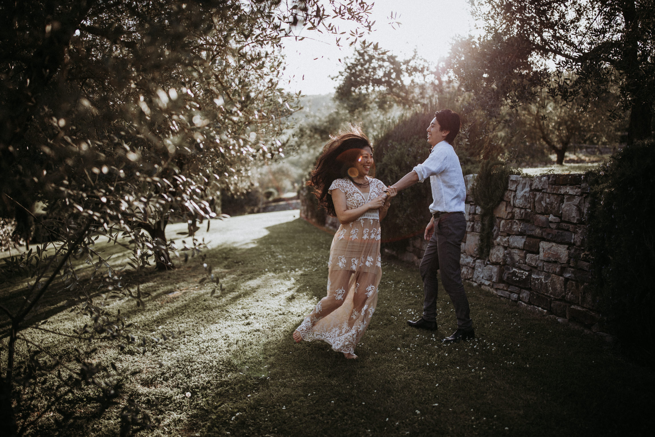 Weddingphotographer_Tuscany_Elopement_26