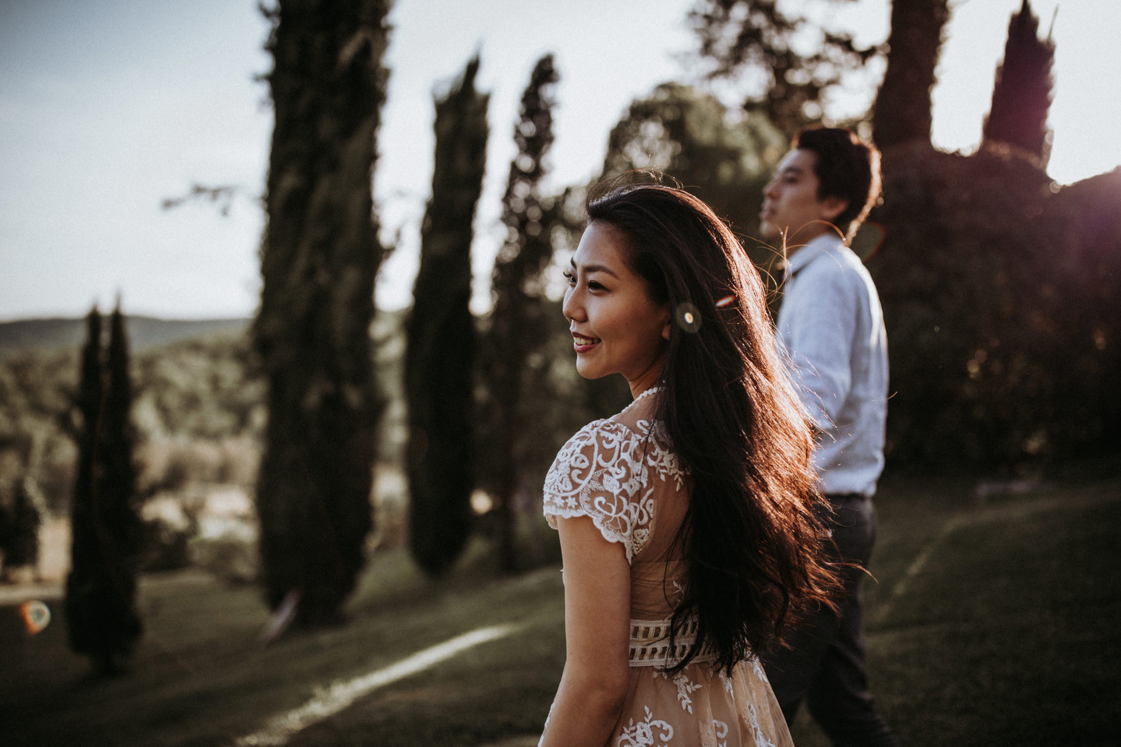 Weddingphotographer_Tuscany_Elopement_29