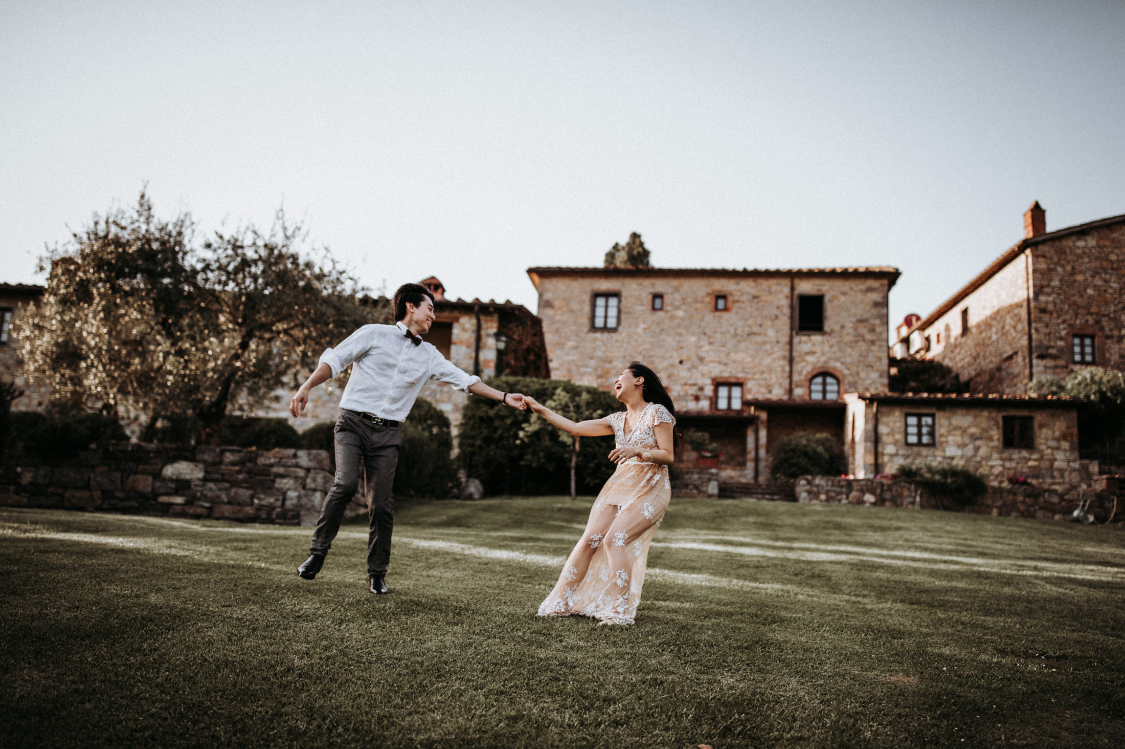 Weddingphotographer_Tuscany_Elopement_50