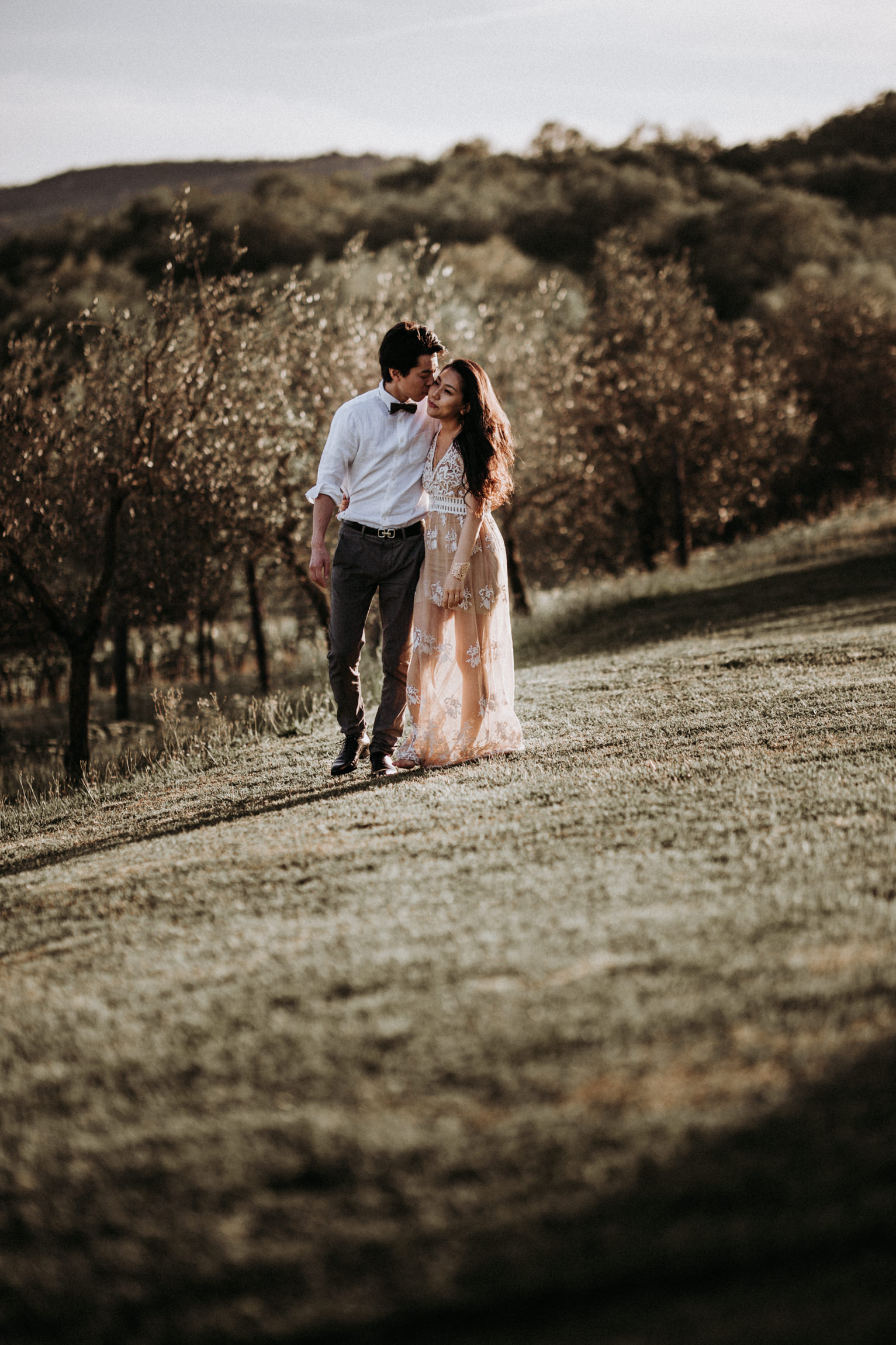 Weddingphotographer_Tuscany_Elopement_57