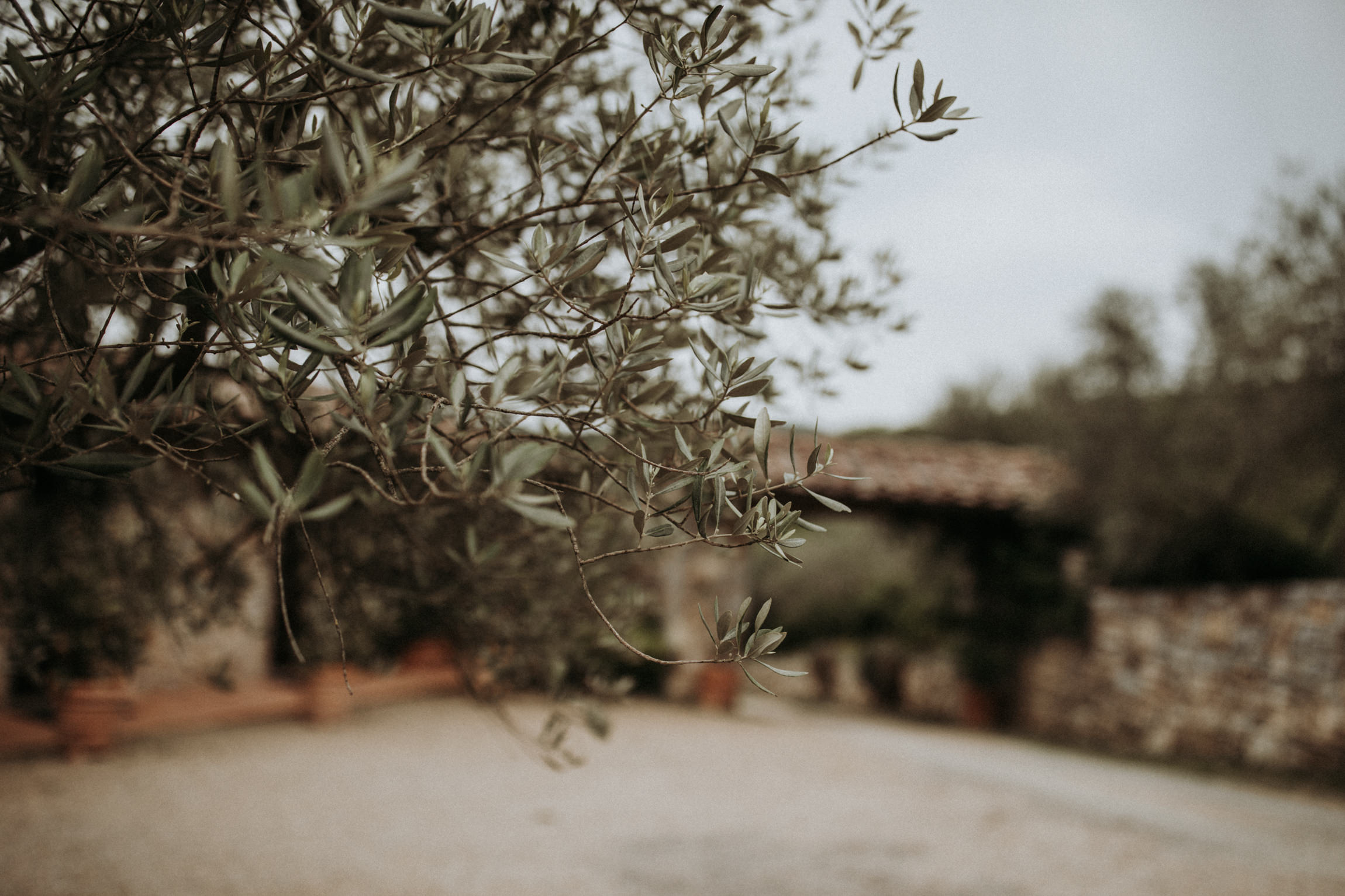 Weddingphotographer_Tuscany_Elopement_7