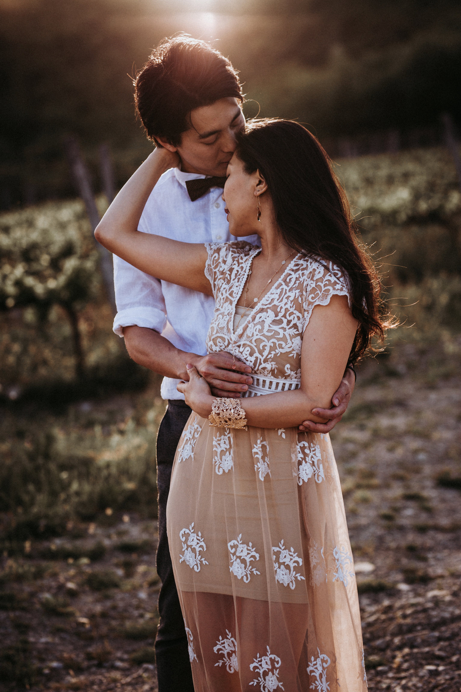 Weddingphotographer_Tuscany_Elopement_71