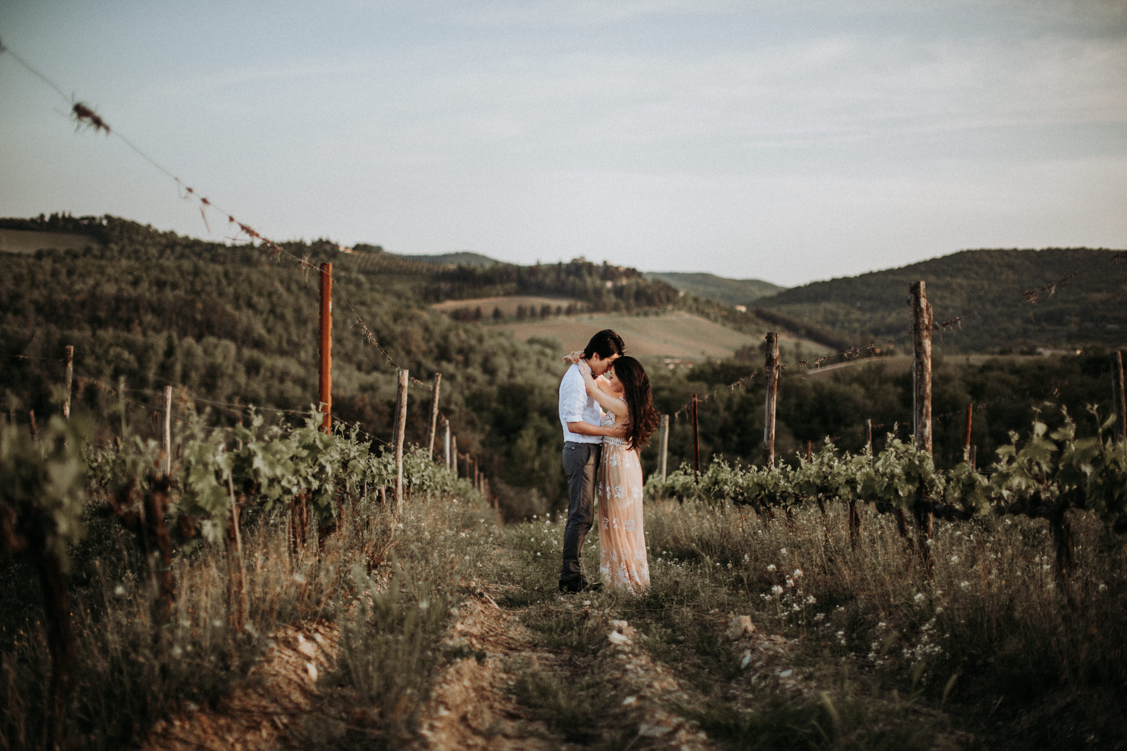 Weddingphotographer_Tuscany_Elopement_75