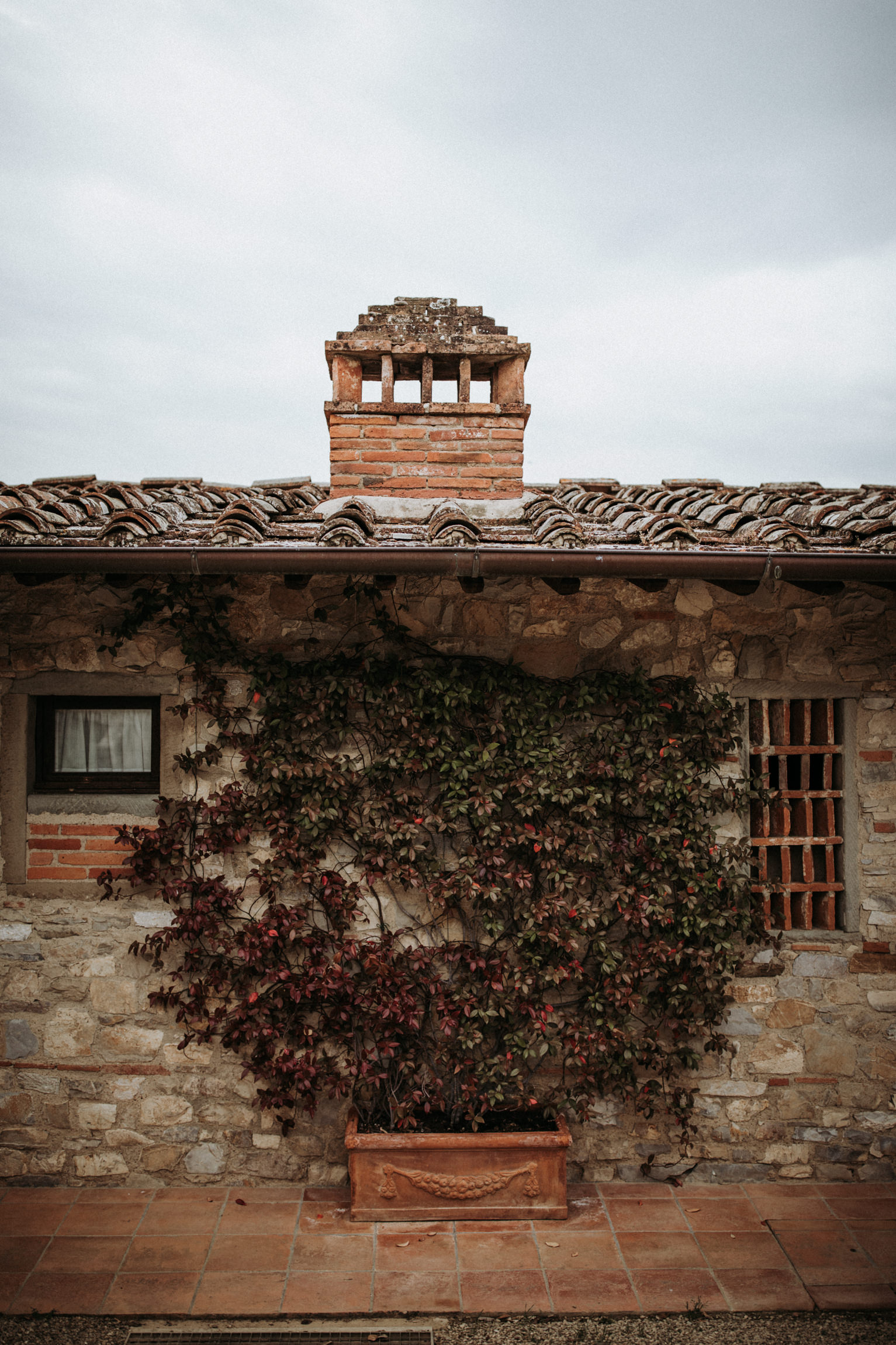 Weddingphotographer_Tuscany_Elopement_8