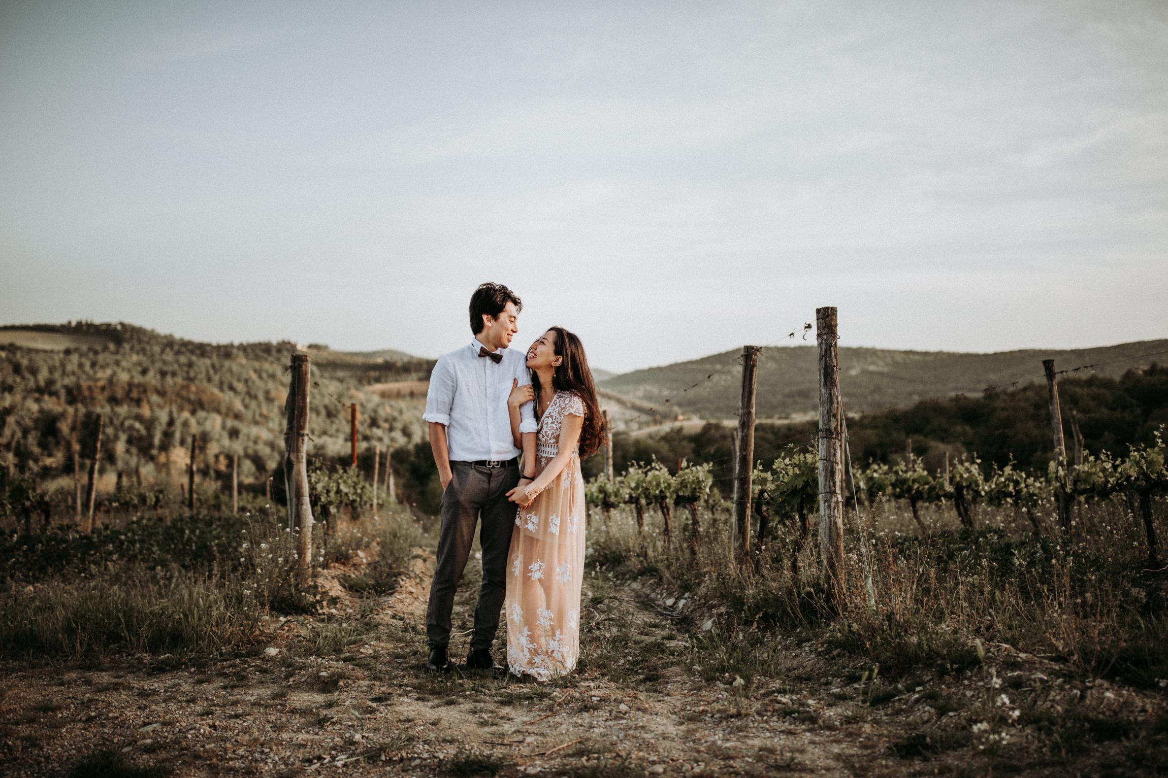Weddingphotographer_Tuscany_Elopement_85