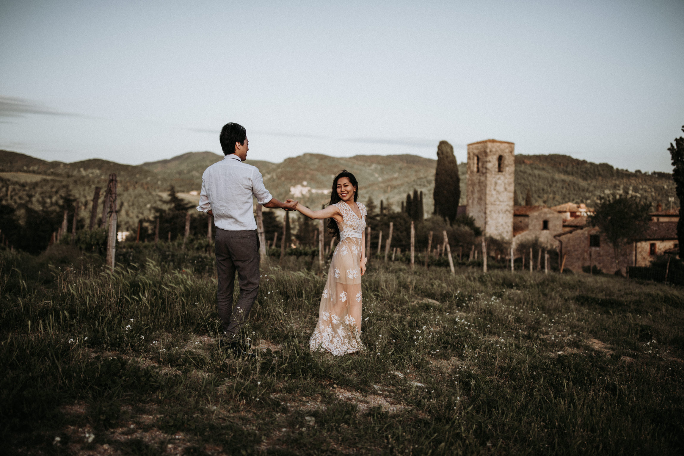 Weddingphotographer_Tuscany_Elopement_95