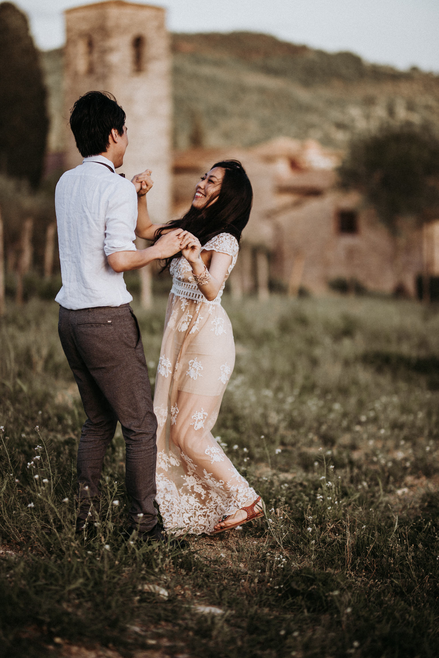 Weddingphotographer_Tuscany_Elopement_99