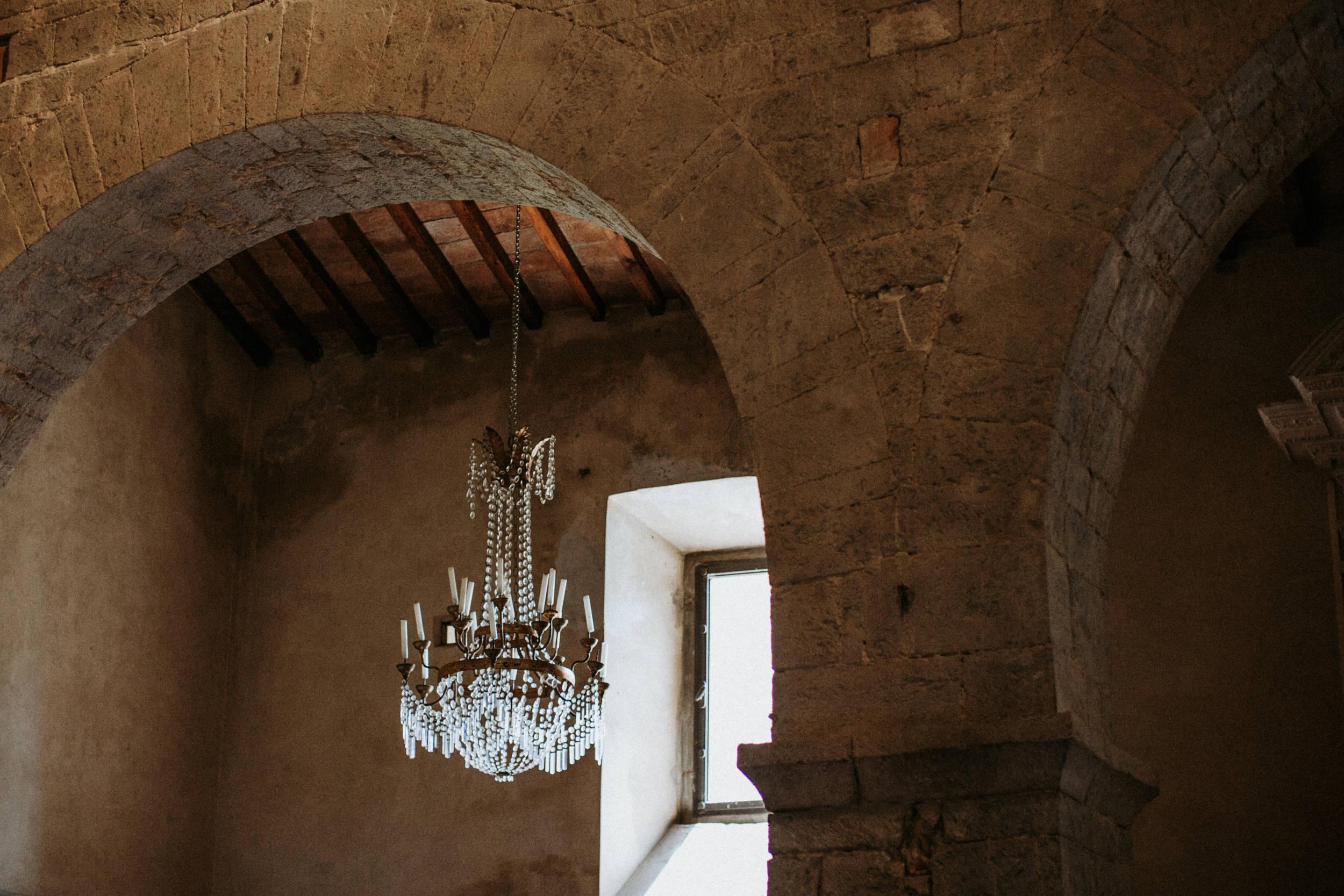 Weddingphotographer_Tuscany_Elopement_d2_100