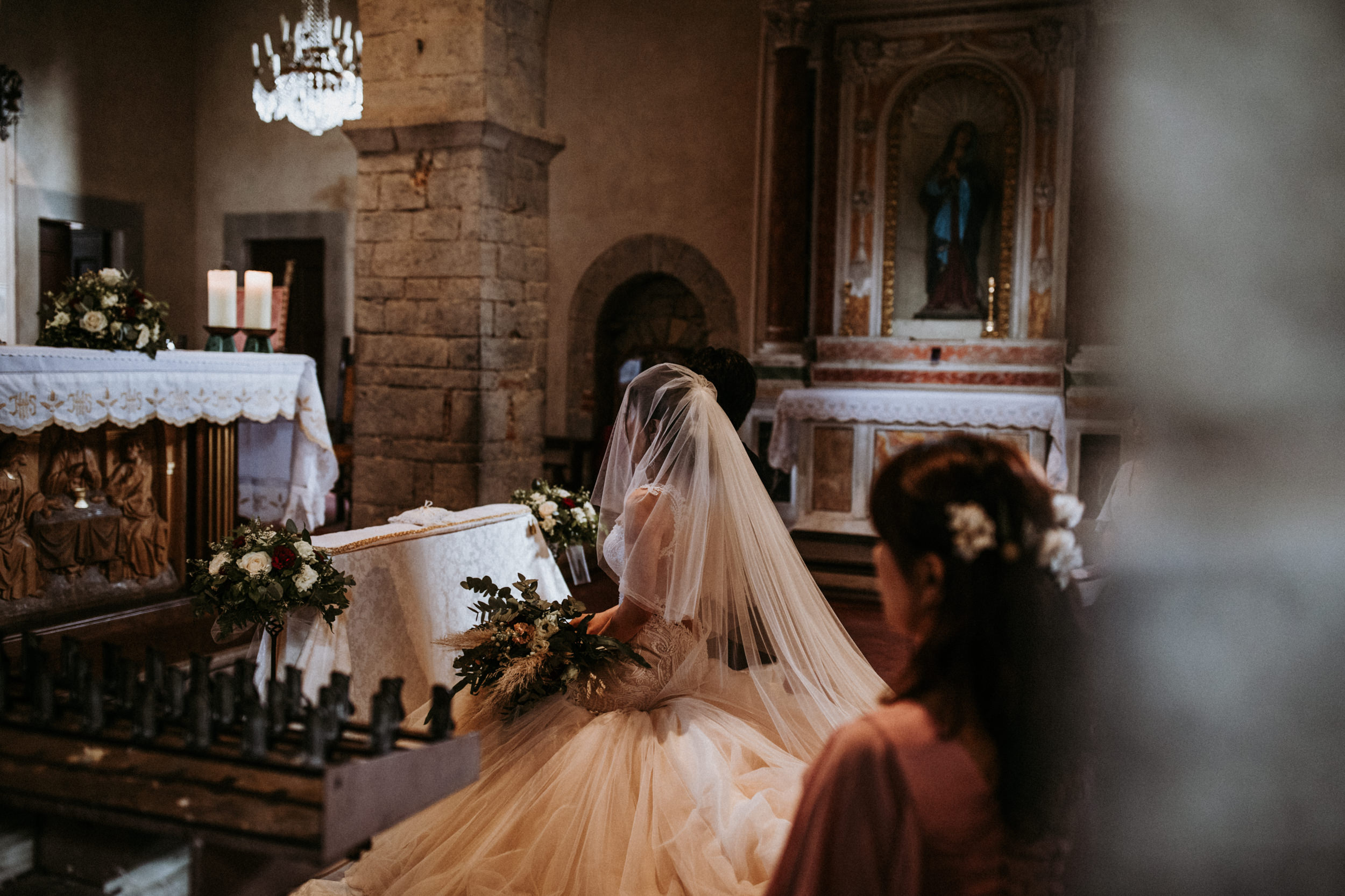 Weddingphotographer_Tuscany_Elopement_d2_101