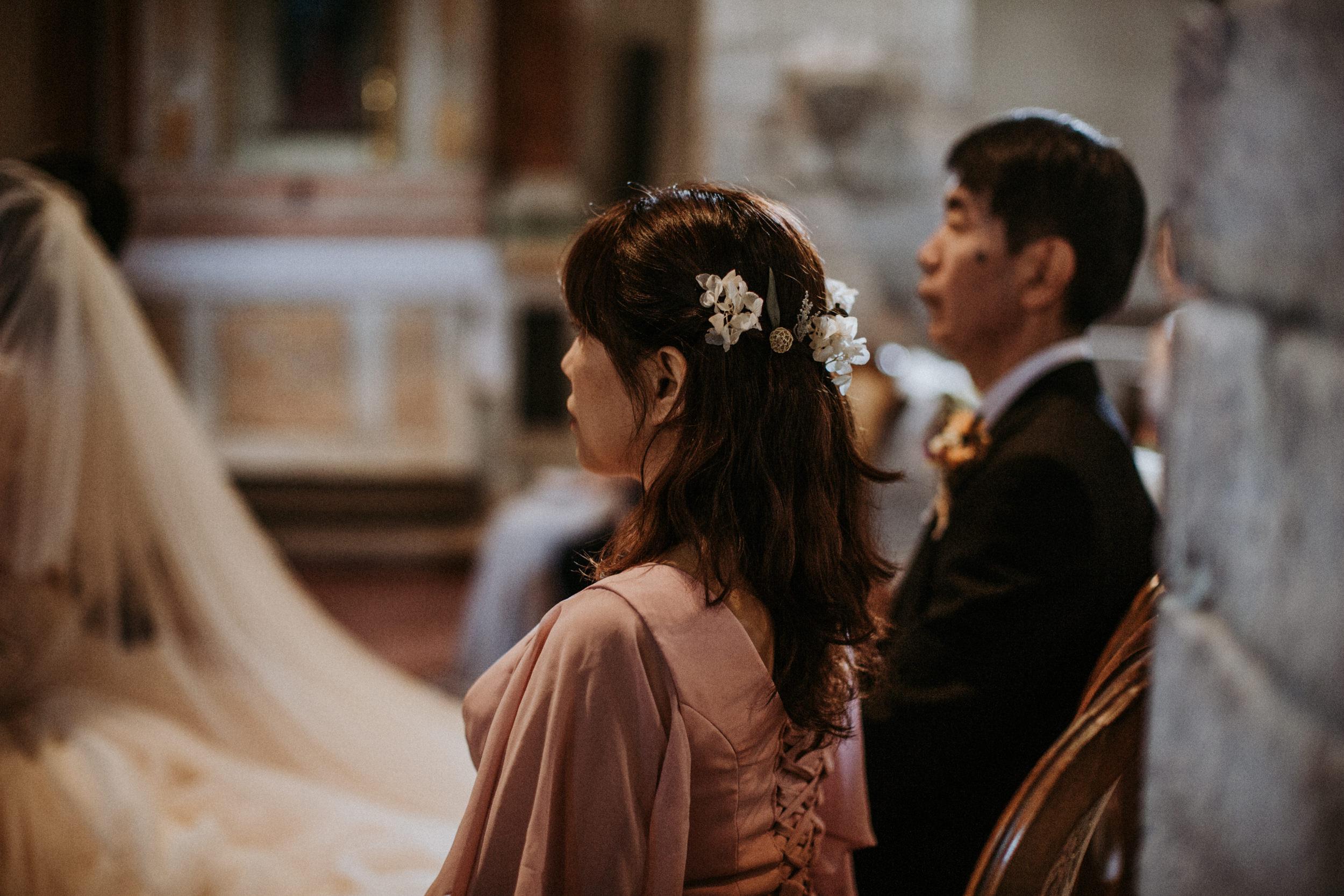 Weddingphotographer_Tuscany_Elopement_d2_102