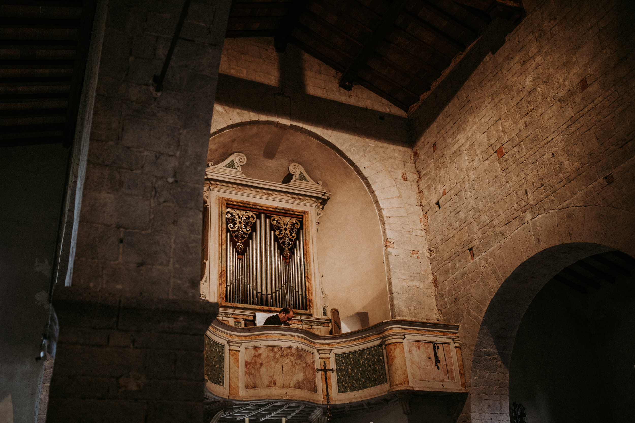 Weddingphotographer_Tuscany_Elopement_d2_104