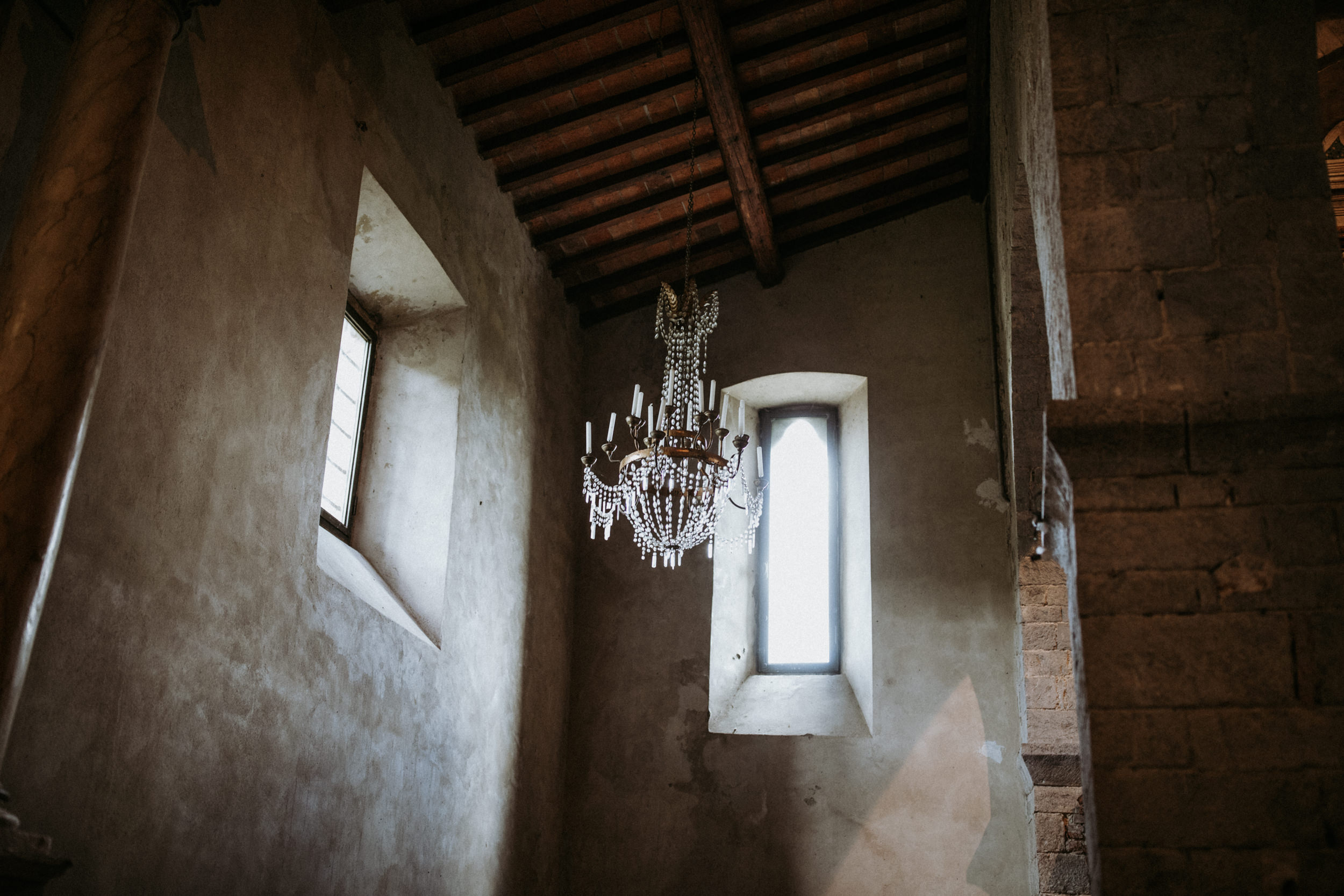 Weddingphotographer_Tuscany_Elopement_d2_105