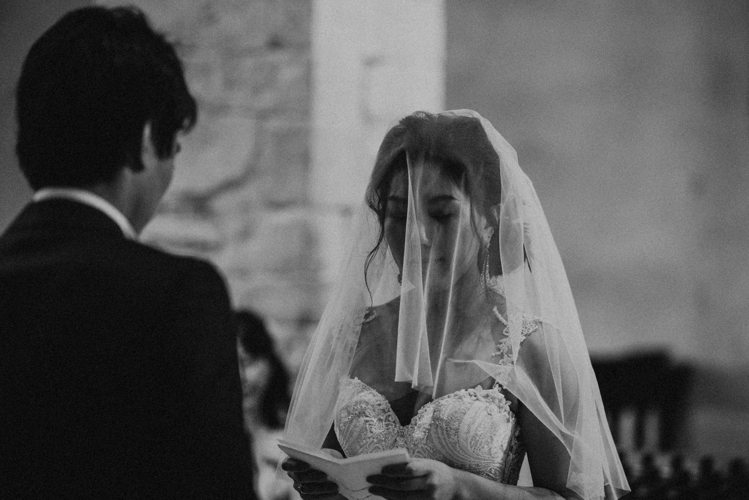 Weddingphotographer_Tuscany_Elopement_d2_109