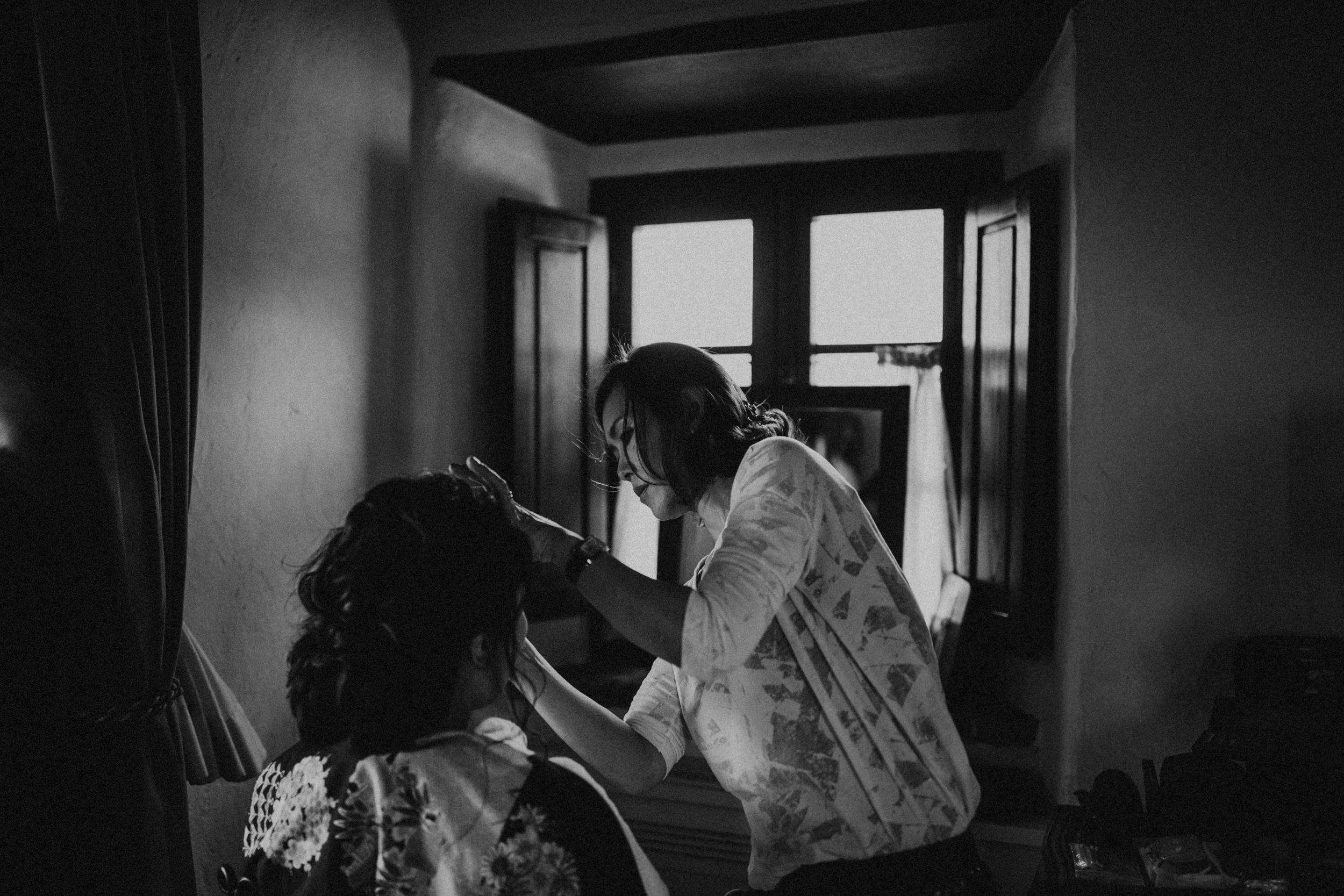 Weddingphotographer_Tuscany_Elopement_d2_11