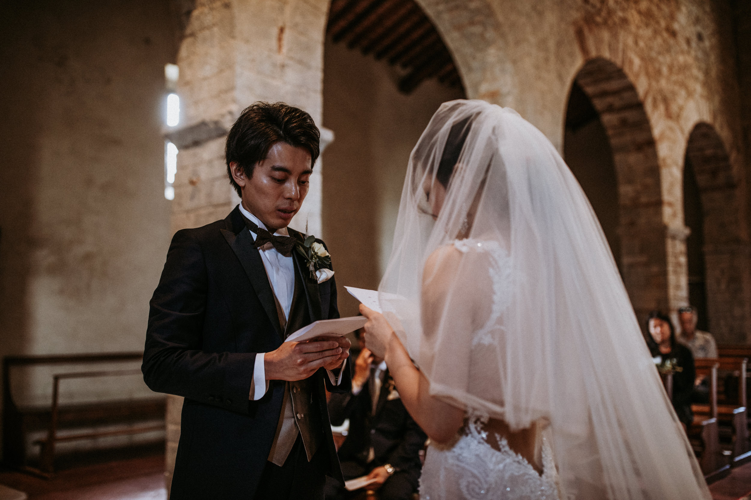 Weddingphotographer_Tuscany_Elopement_d2_110