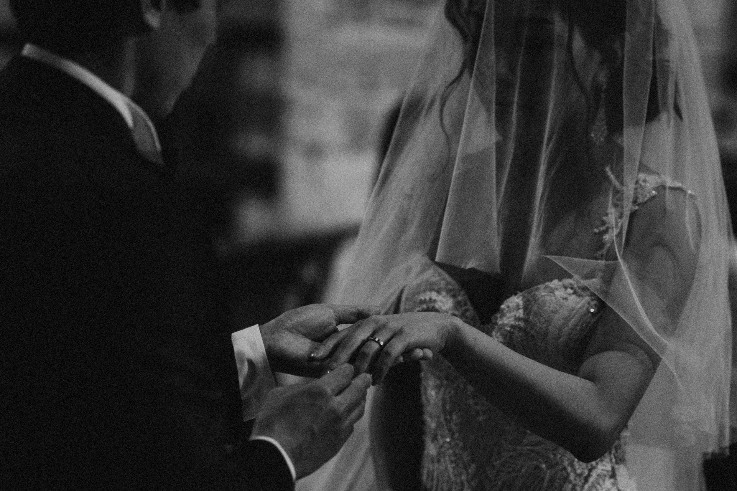 Weddingphotographer_Tuscany_Elopement_d2_111