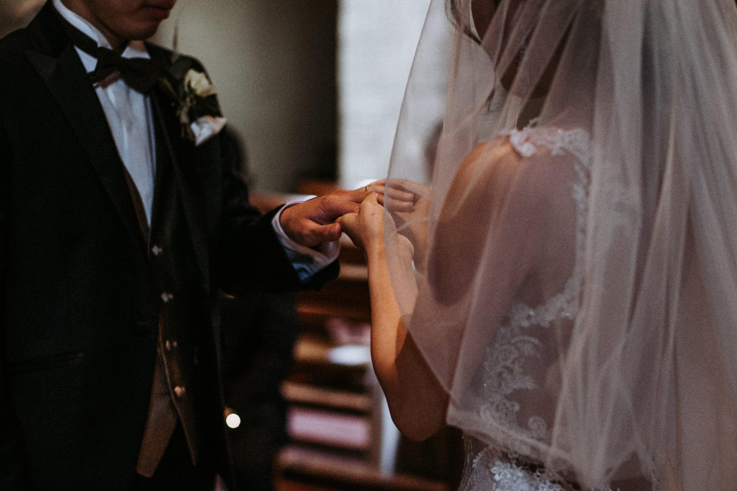 Weddingphotographer_Tuscany_Elopement_d2_113
