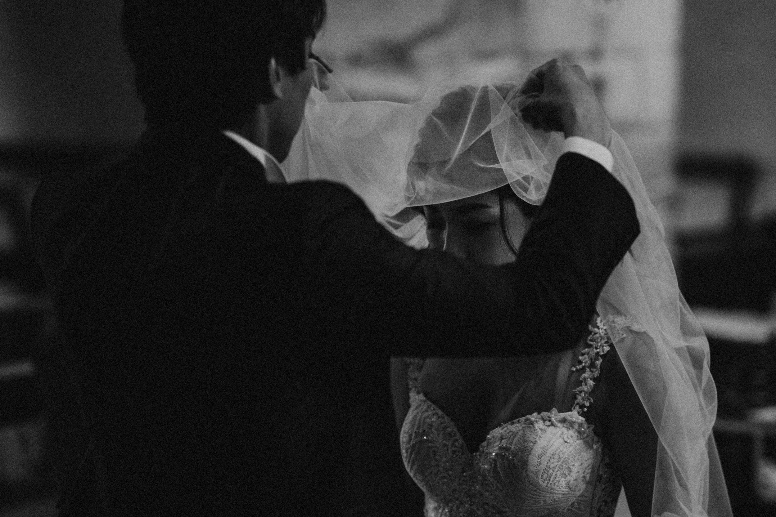 Weddingphotographer_Tuscany_Elopement_d2_114