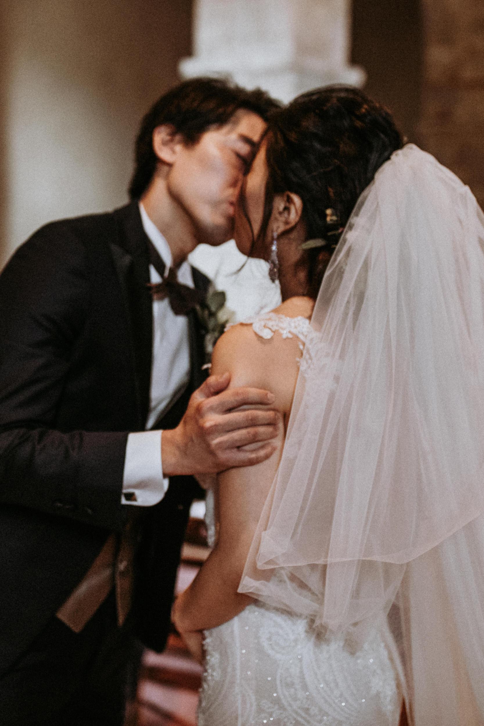 Weddingphotographer_Tuscany_Elopement_d2_115