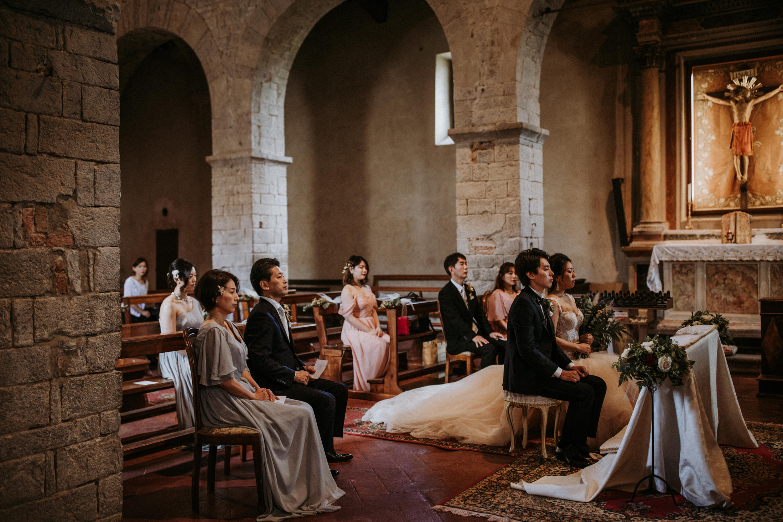 Weddingphotographer_Tuscany_Elopement_d2_117