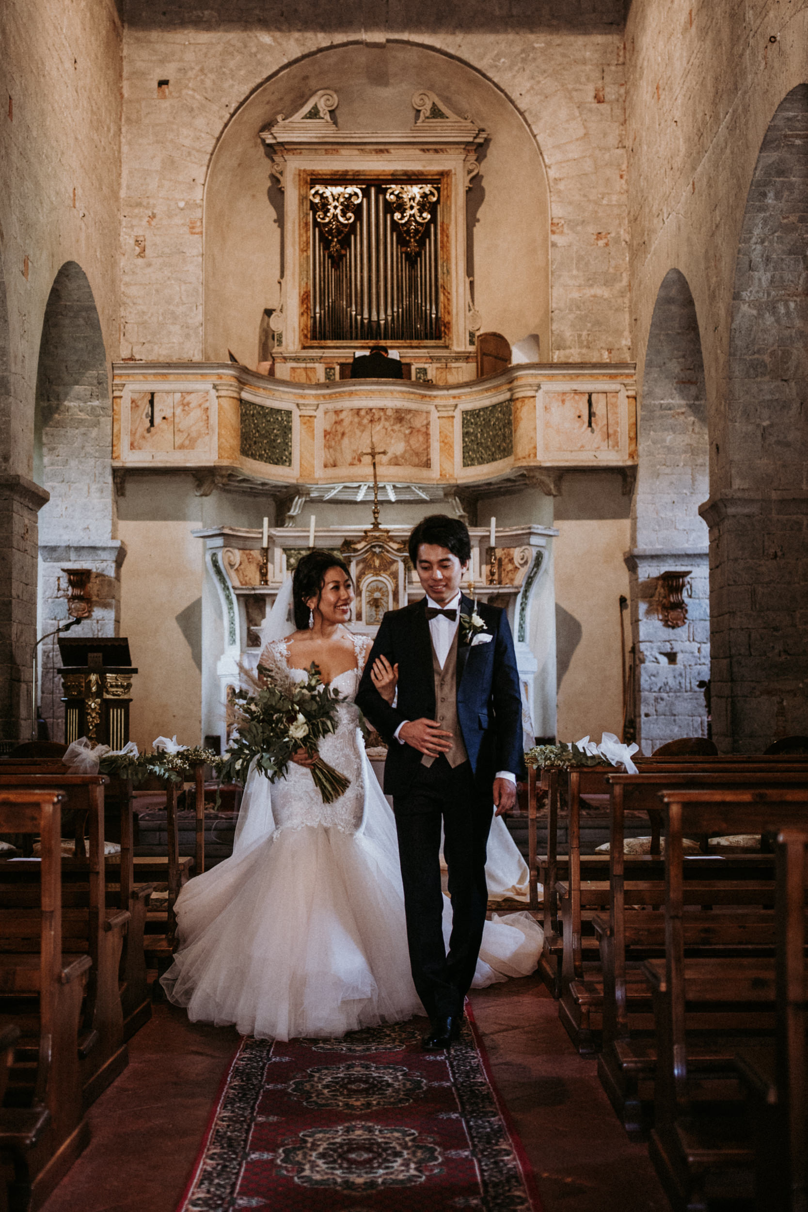 Weddingphotographer_Tuscany_Elopement_d2_118