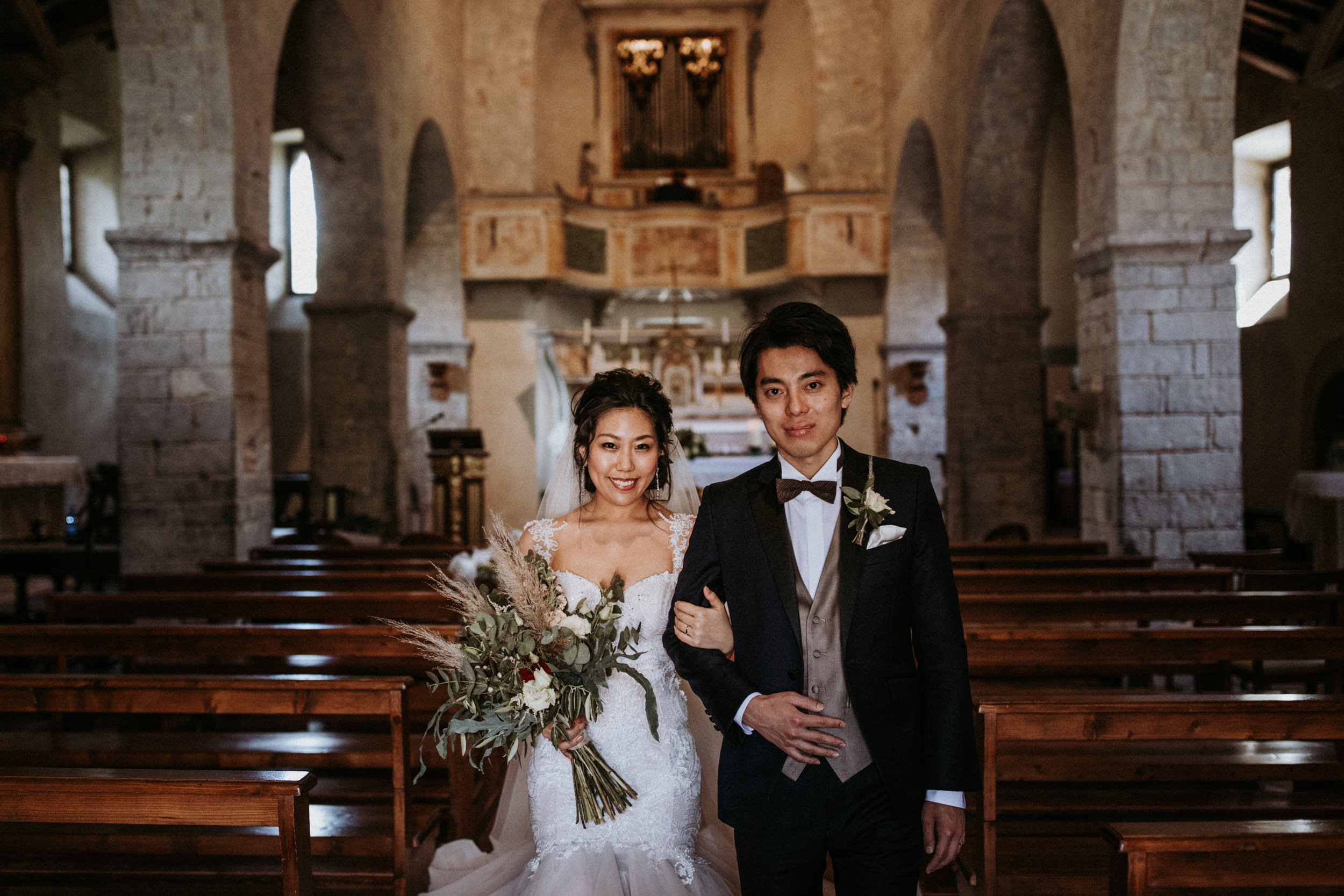 Weddingphotographer_Tuscany_Elopement_d2_120