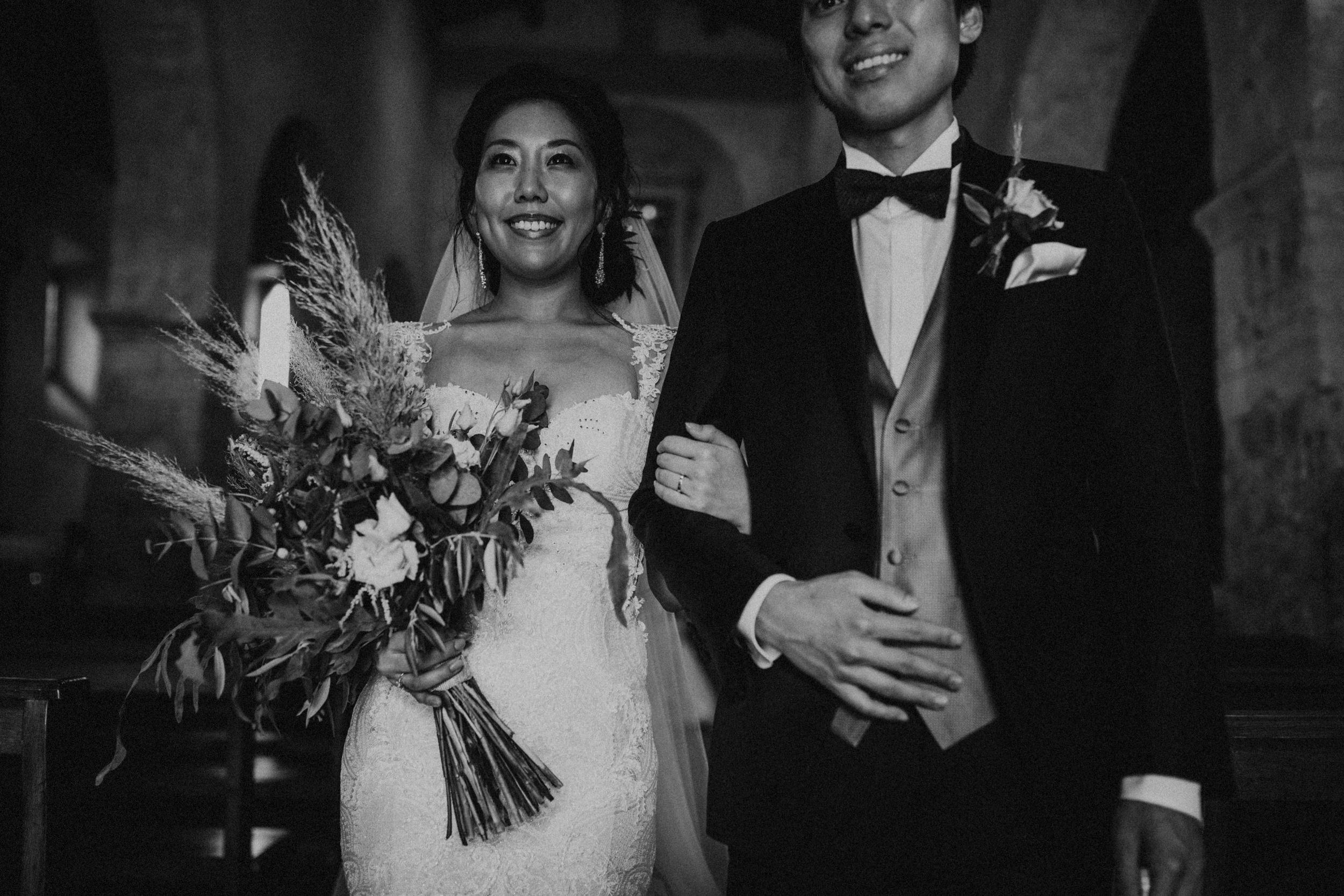 Weddingphotographer_Tuscany_Elopement_d2_121