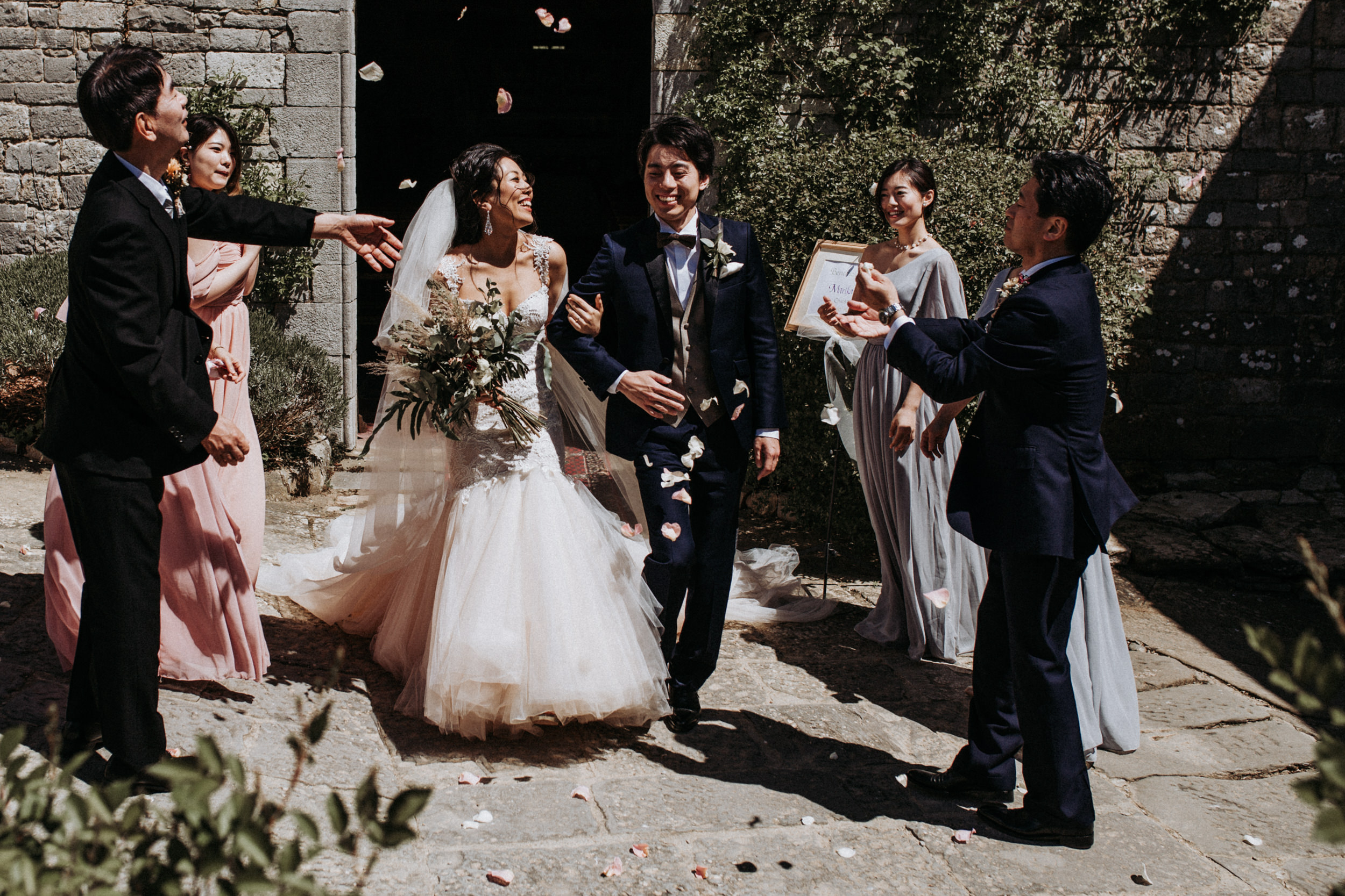 Weddingphotographer_Tuscany_Elopement_d2_123