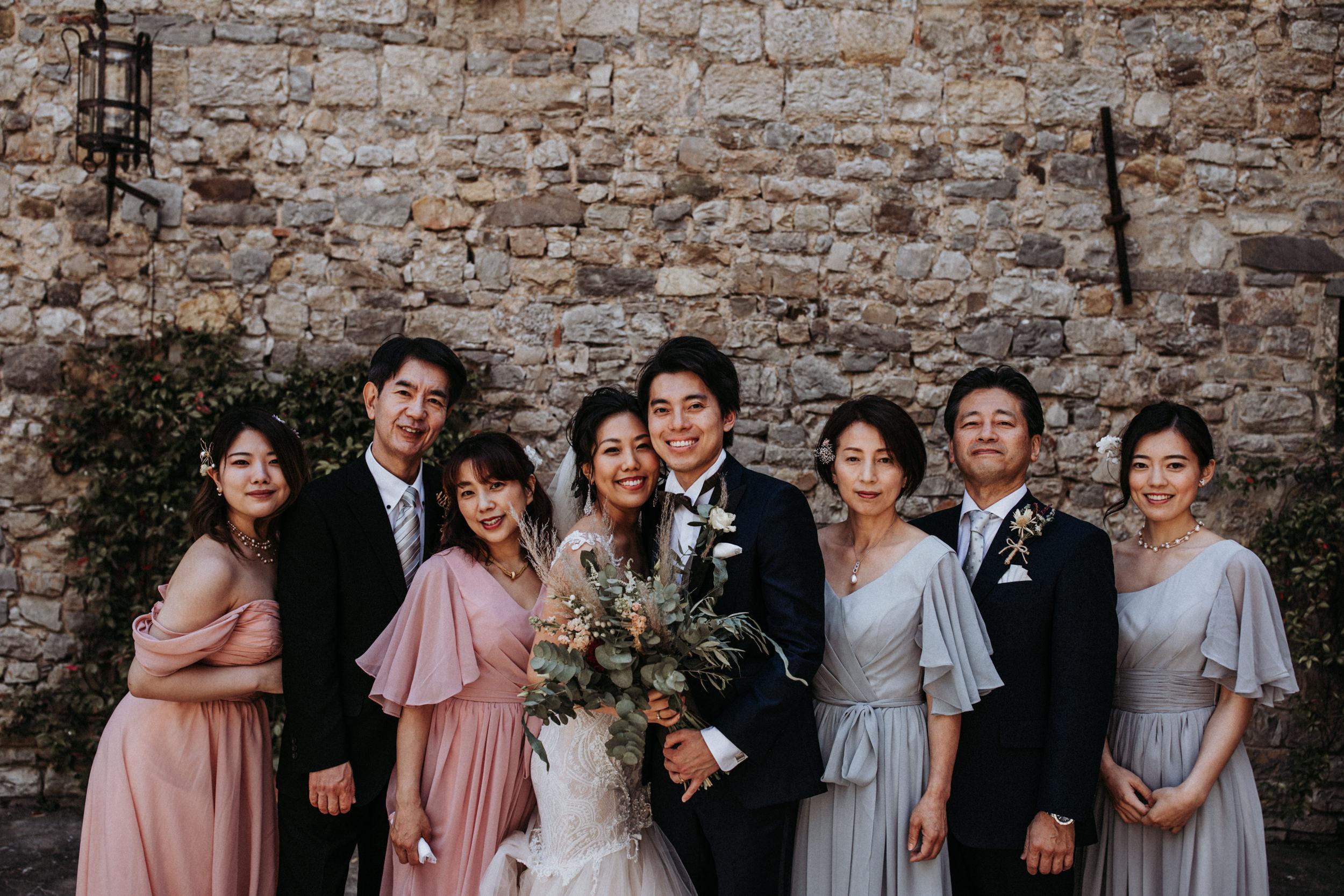 Weddingphotographer_Tuscany_Elopement_d2_124