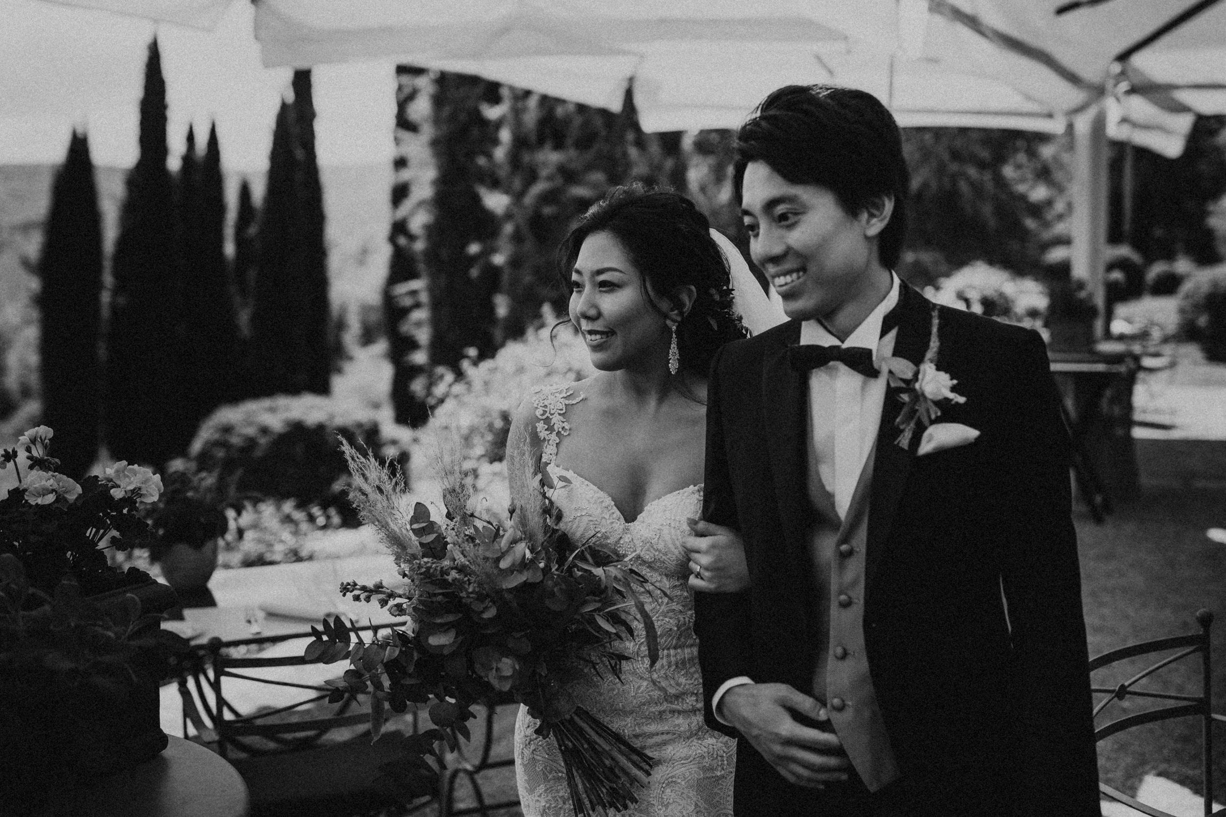 Weddingphotographer_Tuscany_Elopement_d2_127