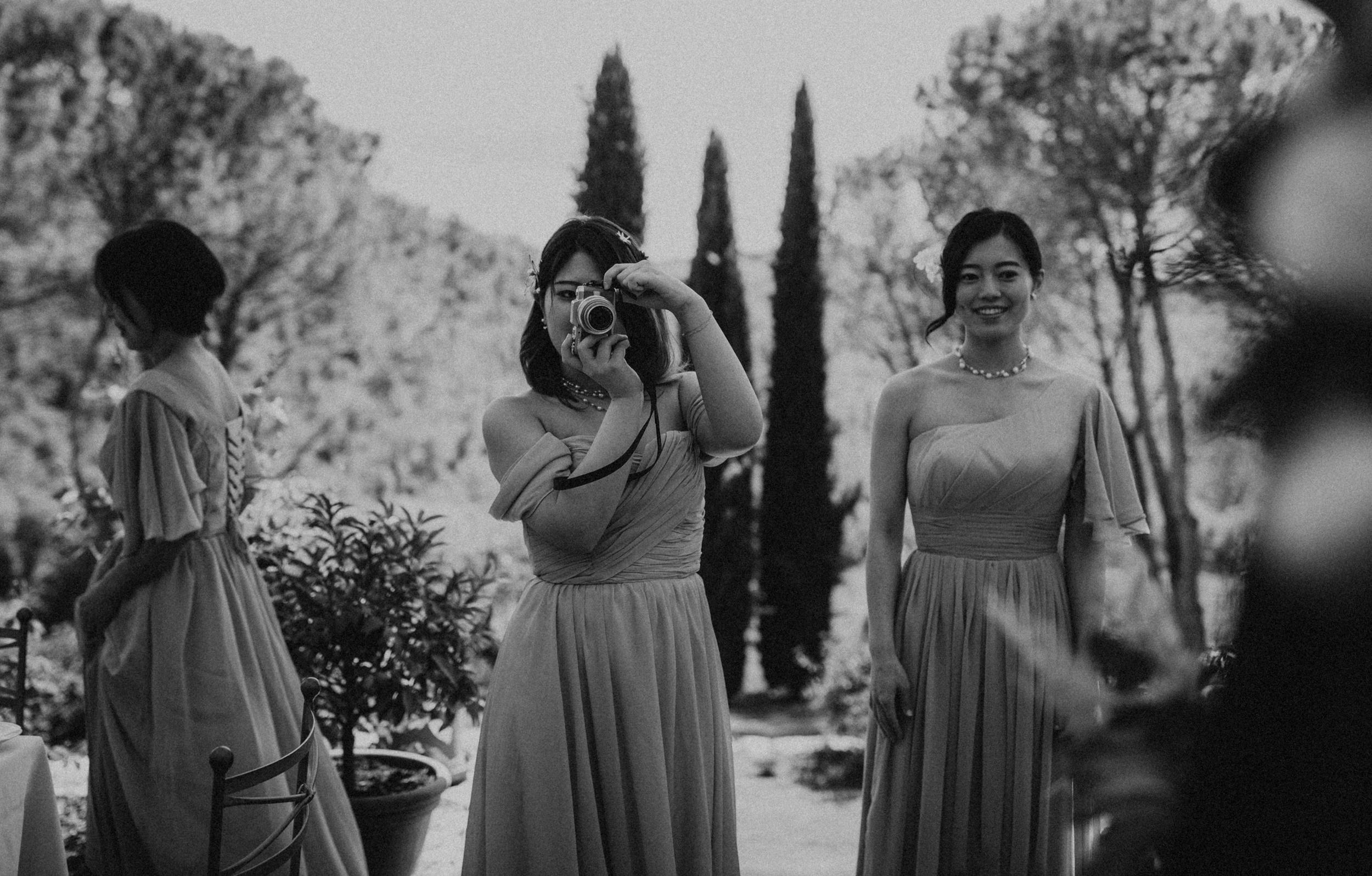 Weddingphotographer_Tuscany_Elopement_d2_128