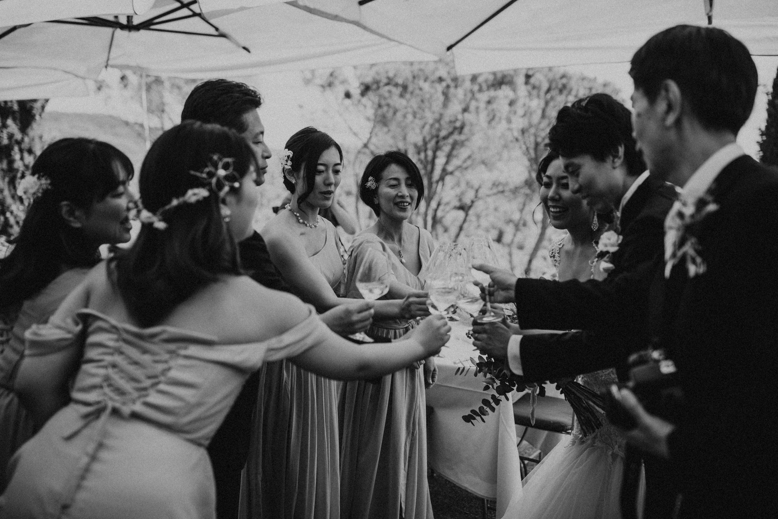 Weddingphotographer_Tuscany_Elopement_d2_130