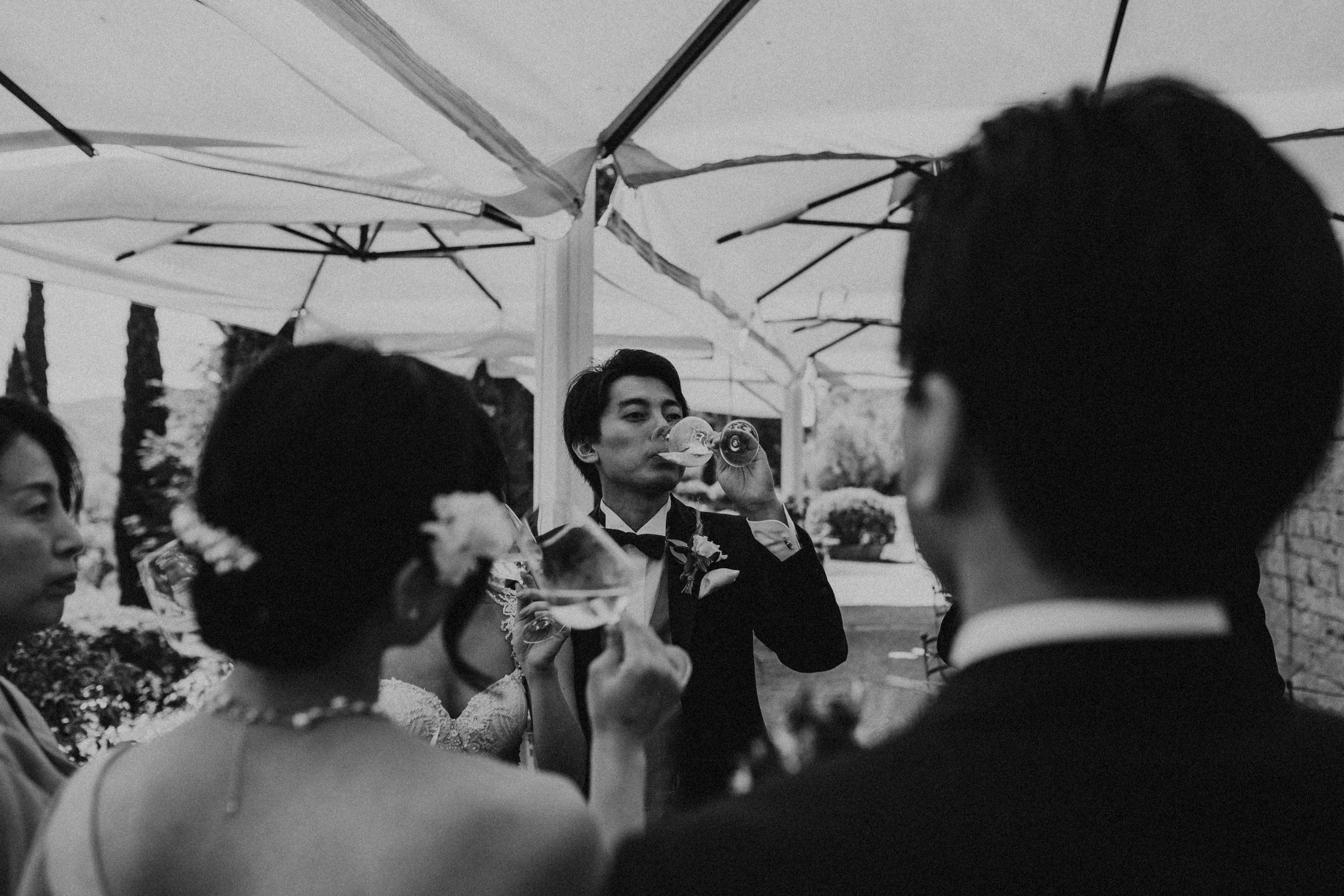 Weddingphotographer_Tuscany_Elopement_d2_131
