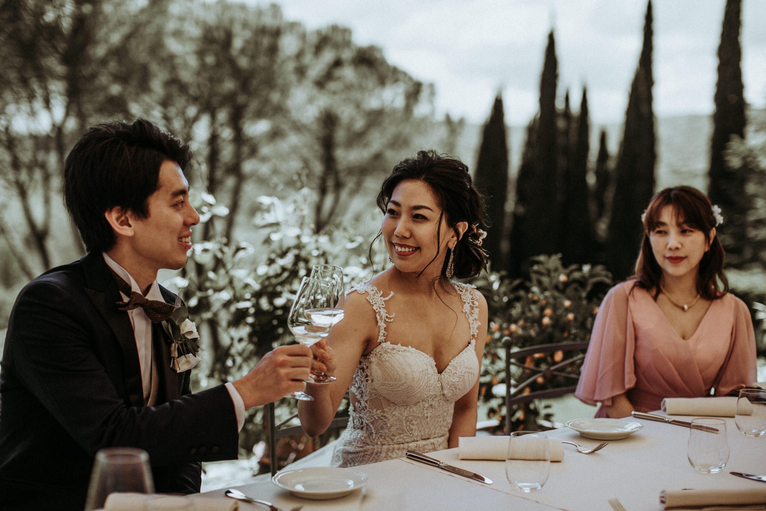 Weddingphotographer_Tuscany_Elopement_d2_134