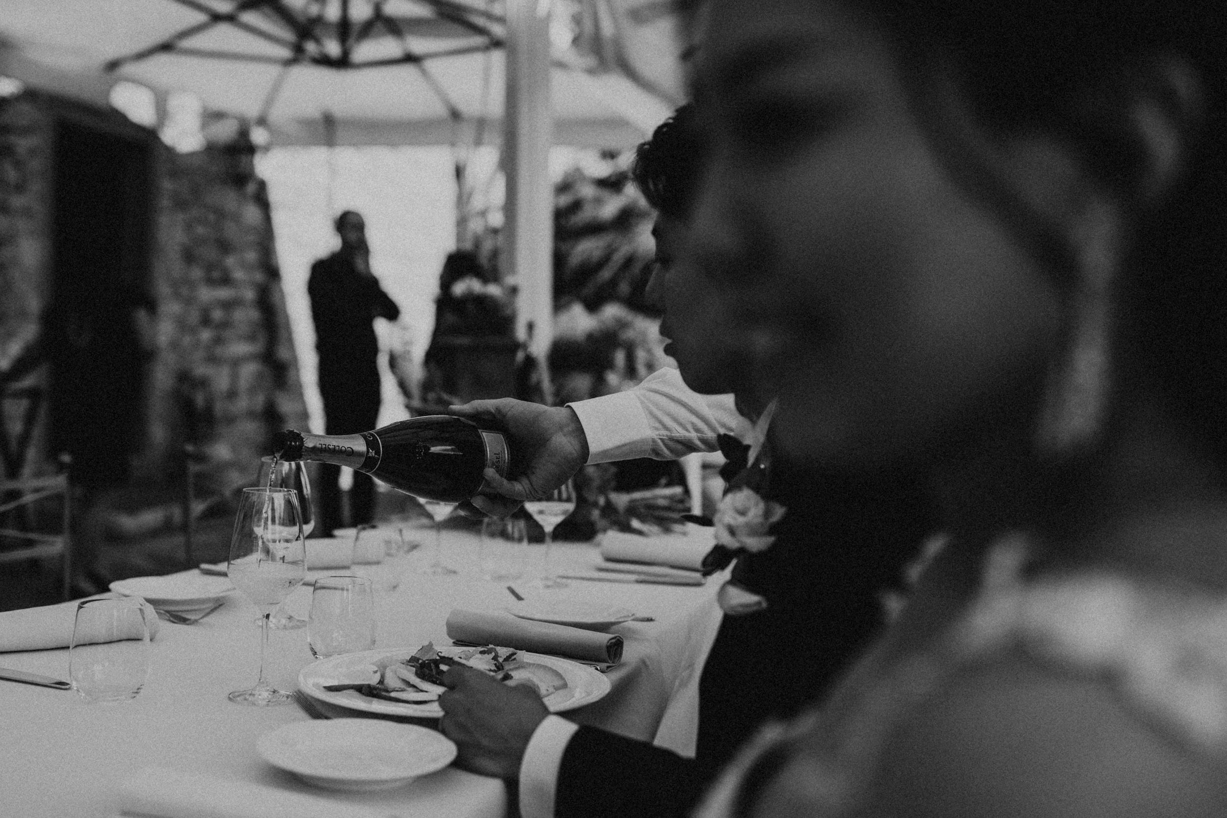 Weddingphotographer_Tuscany_Elopement_d2_136