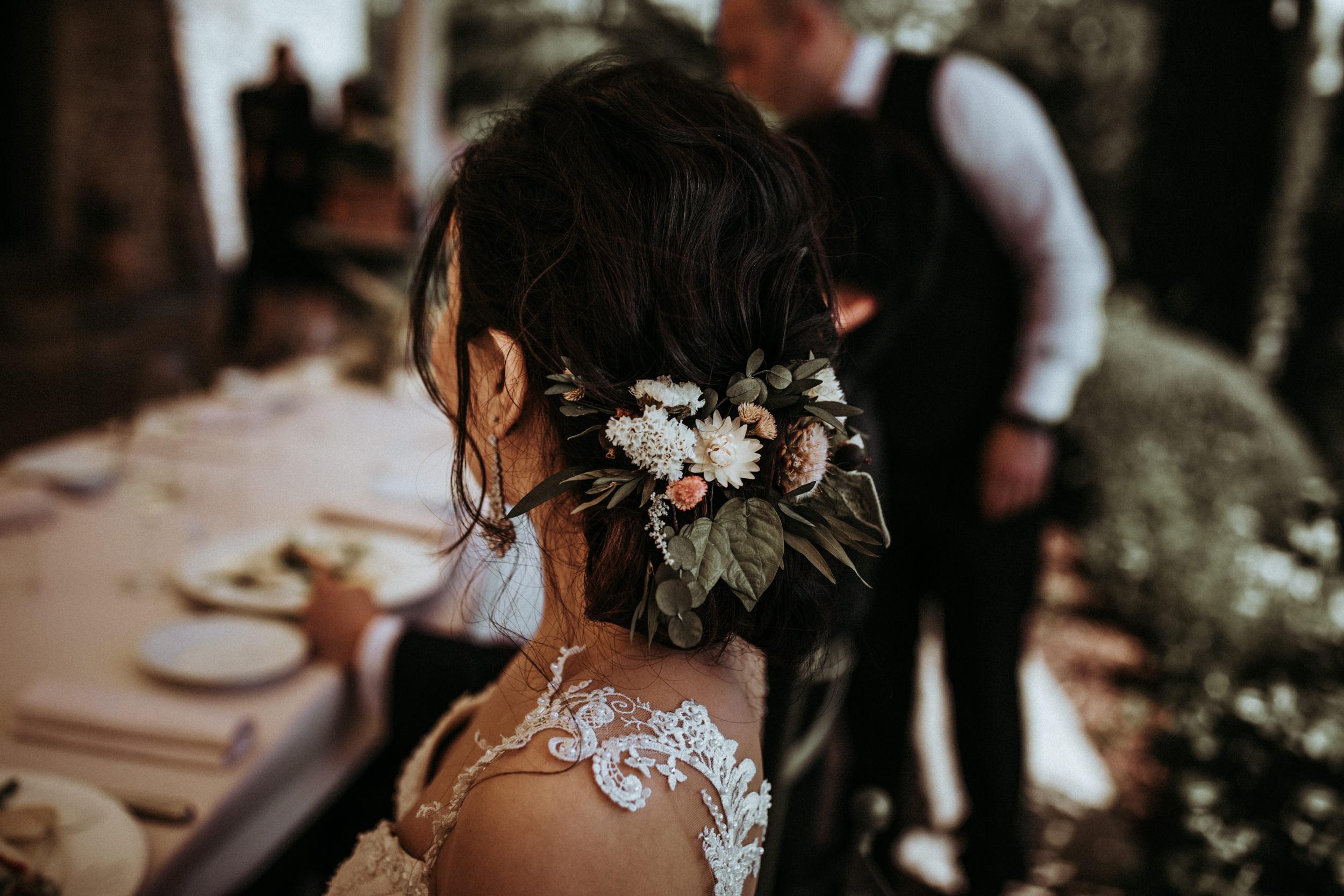 Weddingphotographer_Tuscany_Elopement_d2_137
