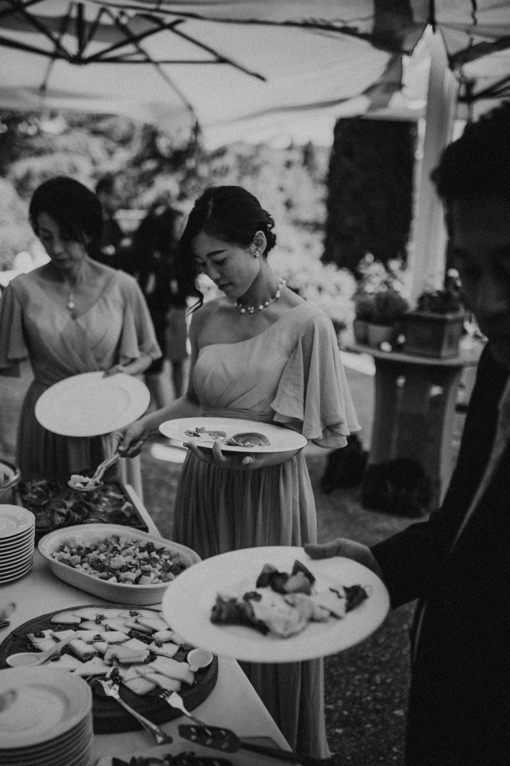Weddingphotographer_Tuscany_Elopement_d2_138