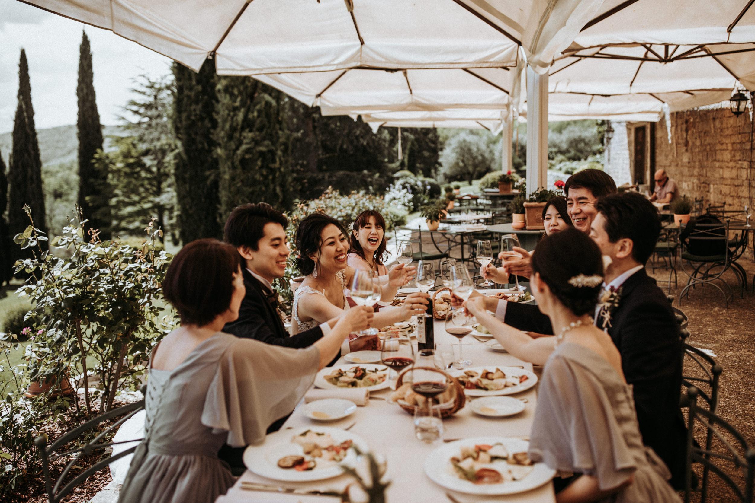 Weddingphotographer_Tuscany_Elopement_d2_140